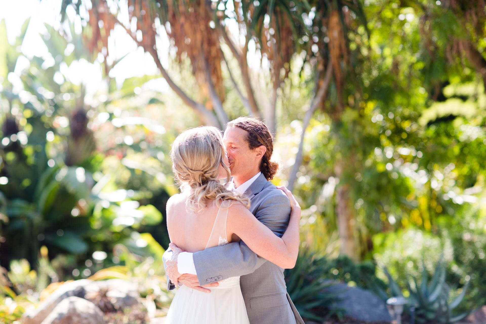 San-_Diego_Botanic_Garden_Wedding_017.jpg
