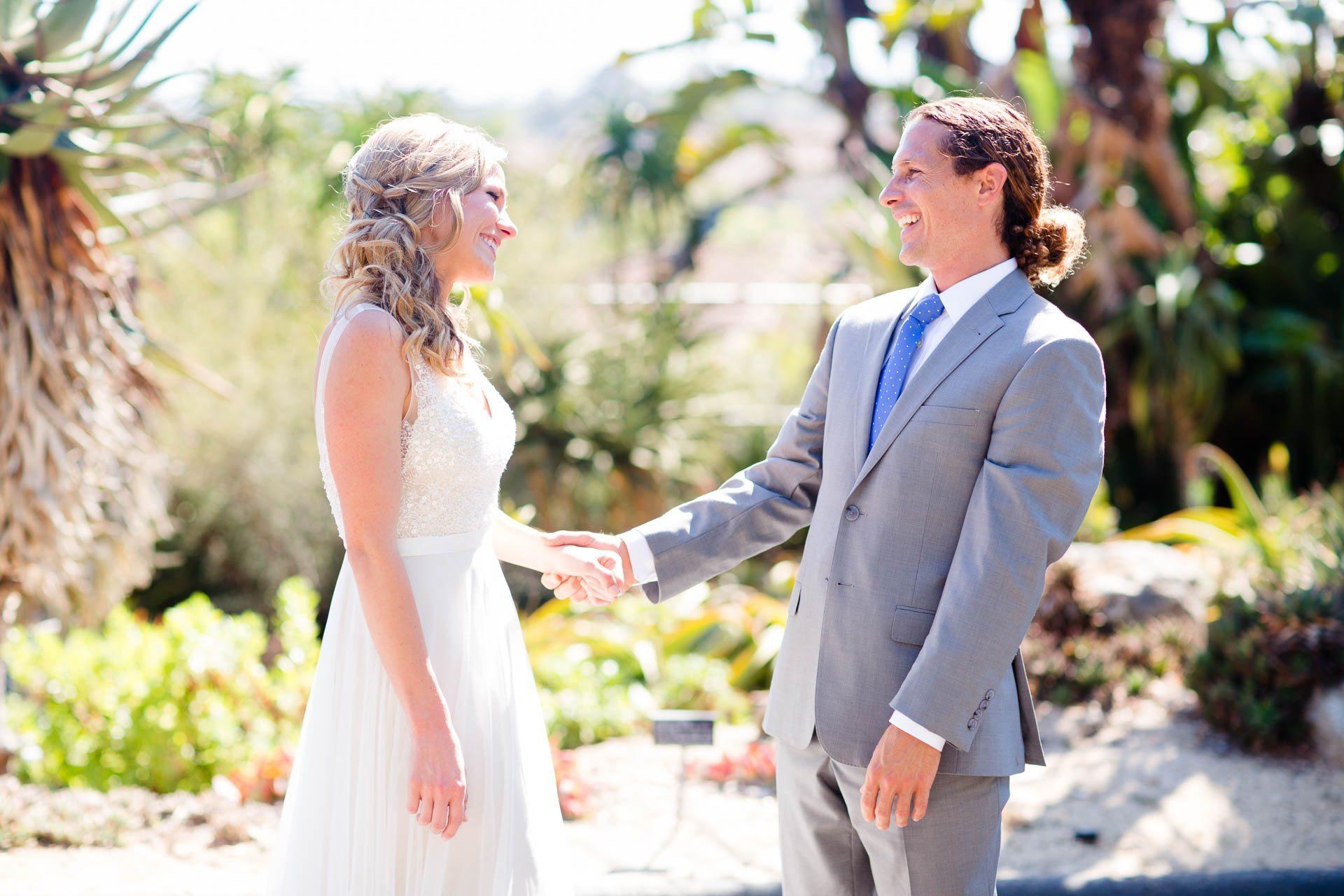 San-_Diego_Botanic_Garden_Wedding_018.jpg