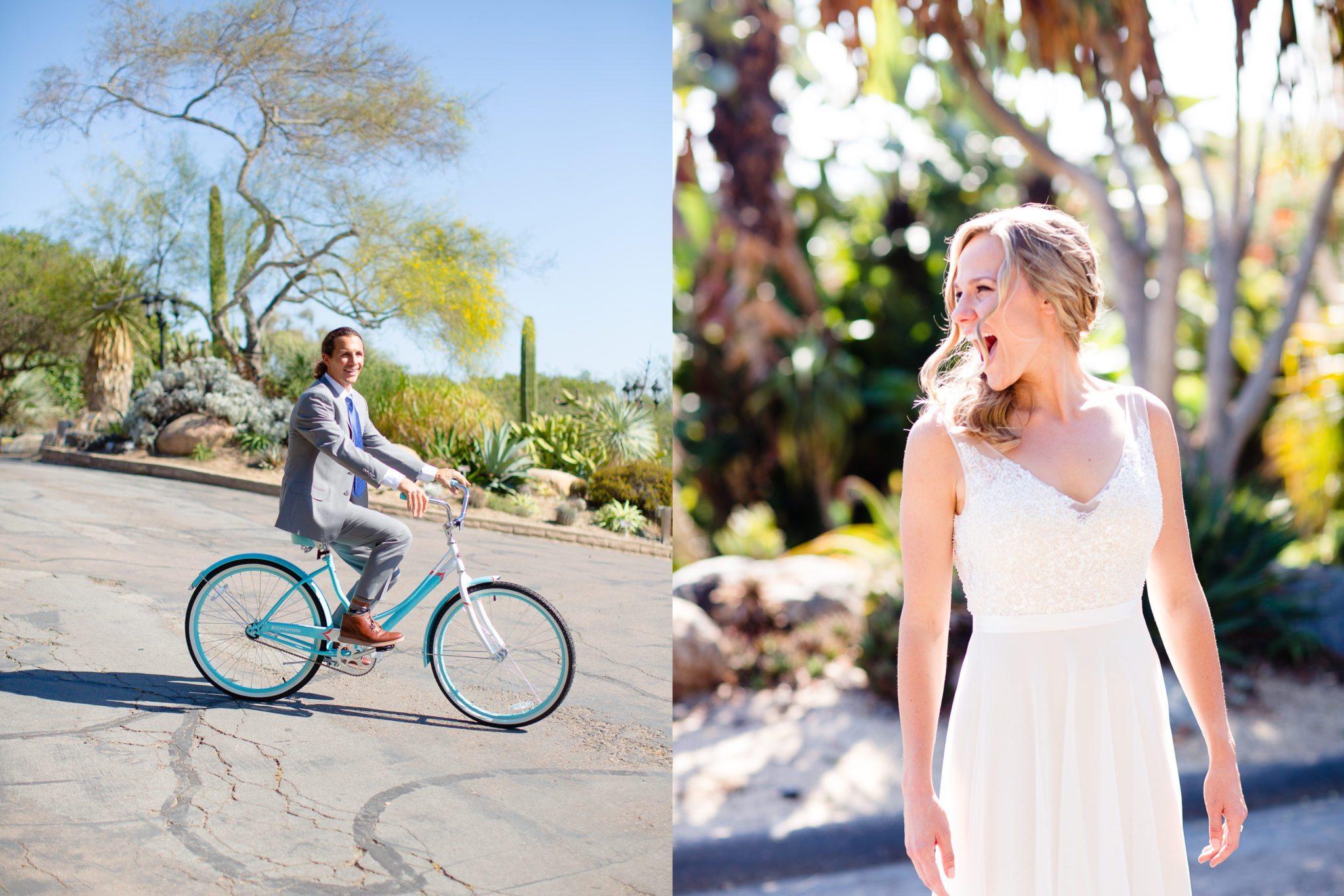 San-_Diego_Botanic_Garden_Wedding_019.jpg