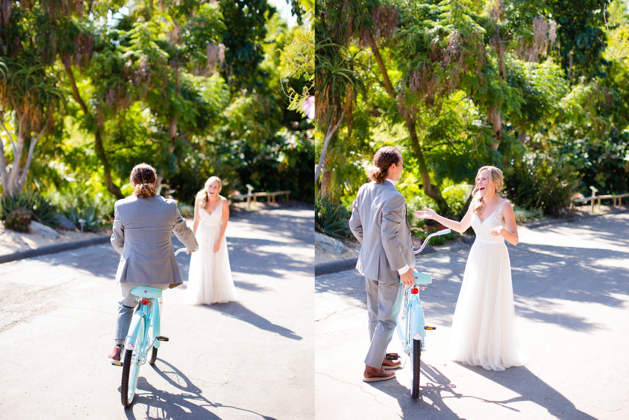 San-_Diego_Botanic_Garden_Wedding_020.jpg