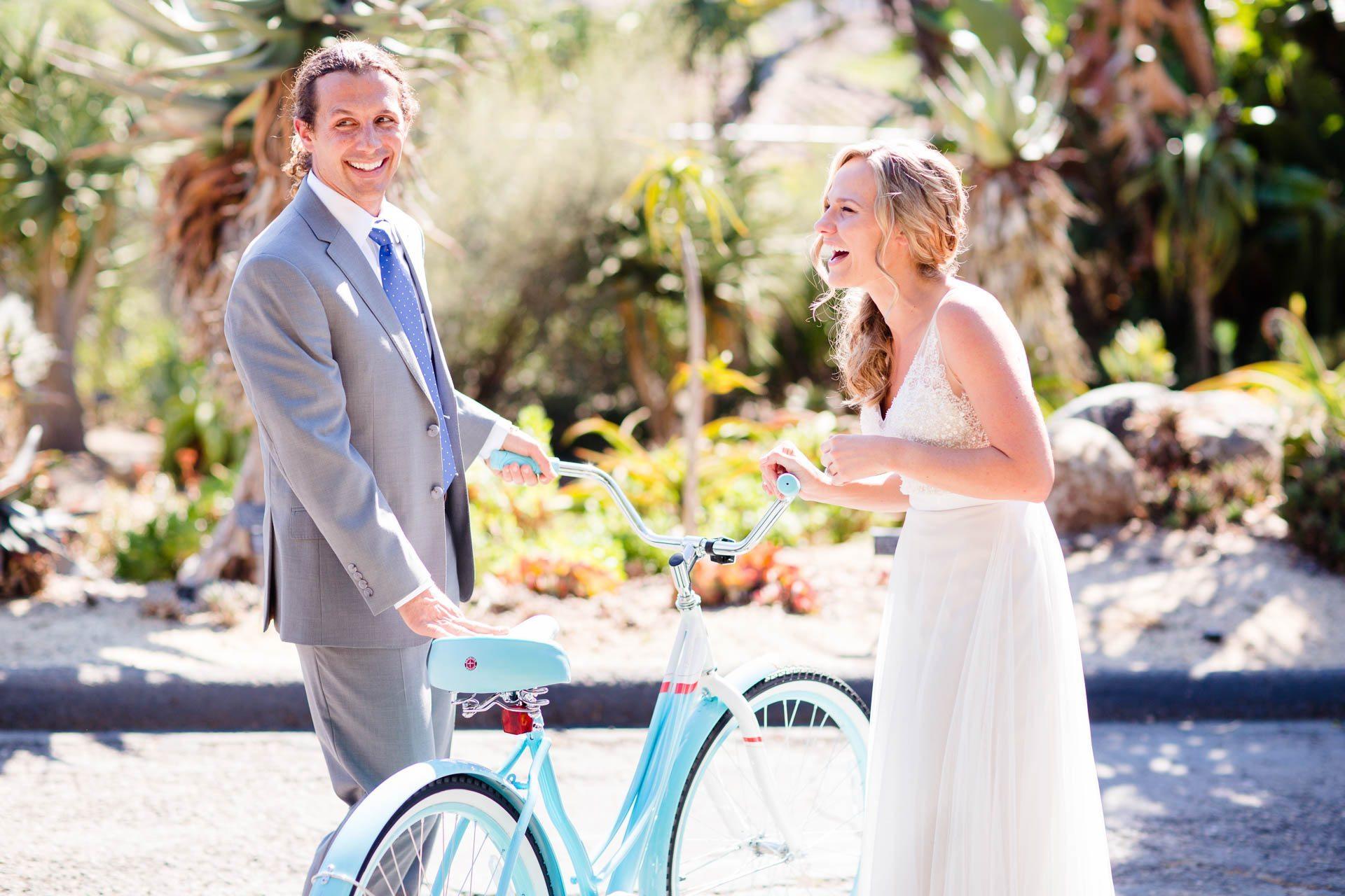 San-_Diego_Botanic_Garden_Wedding_021.jpg