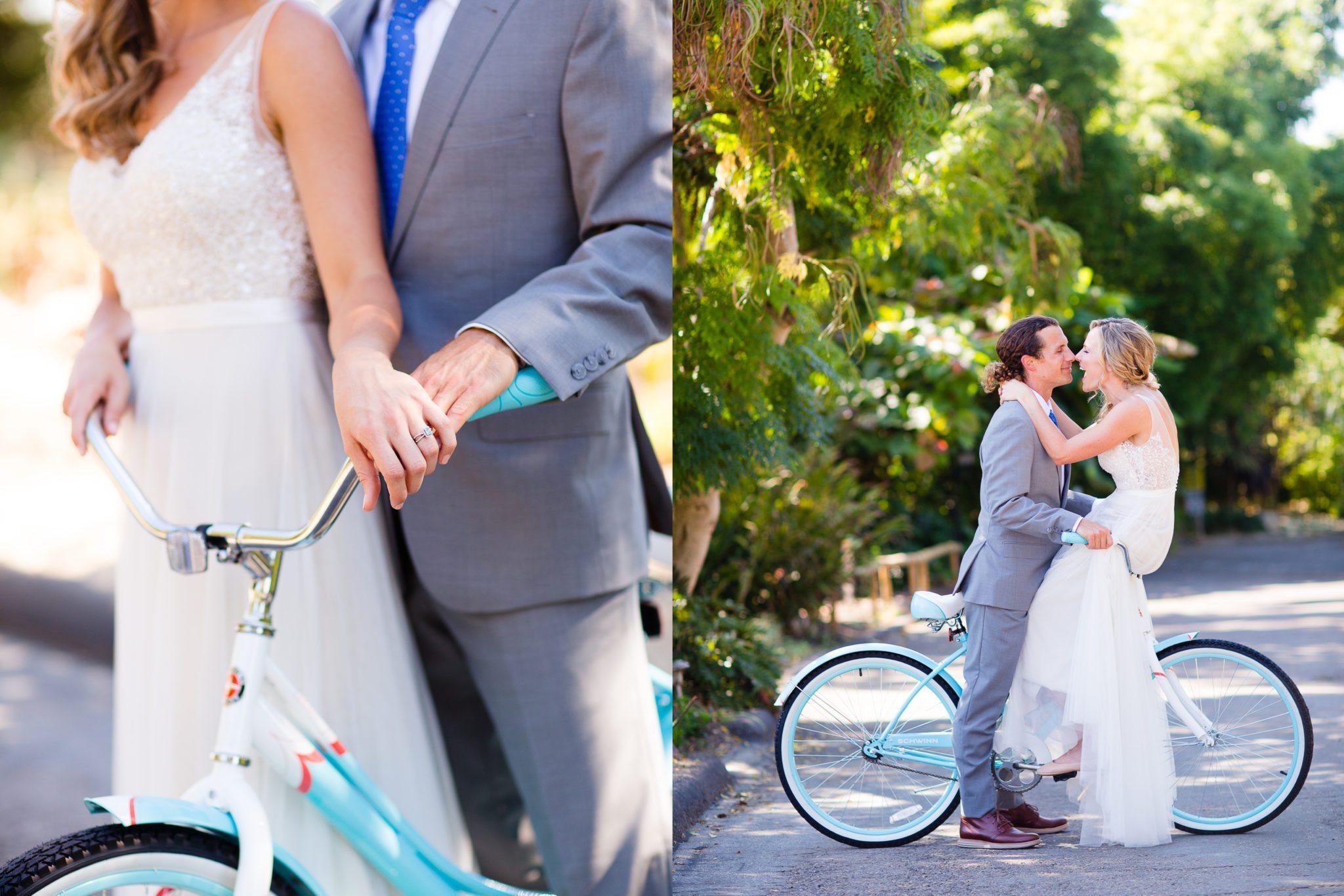 San-_Diego_Botanic_Garden_Wedding_023.jpg