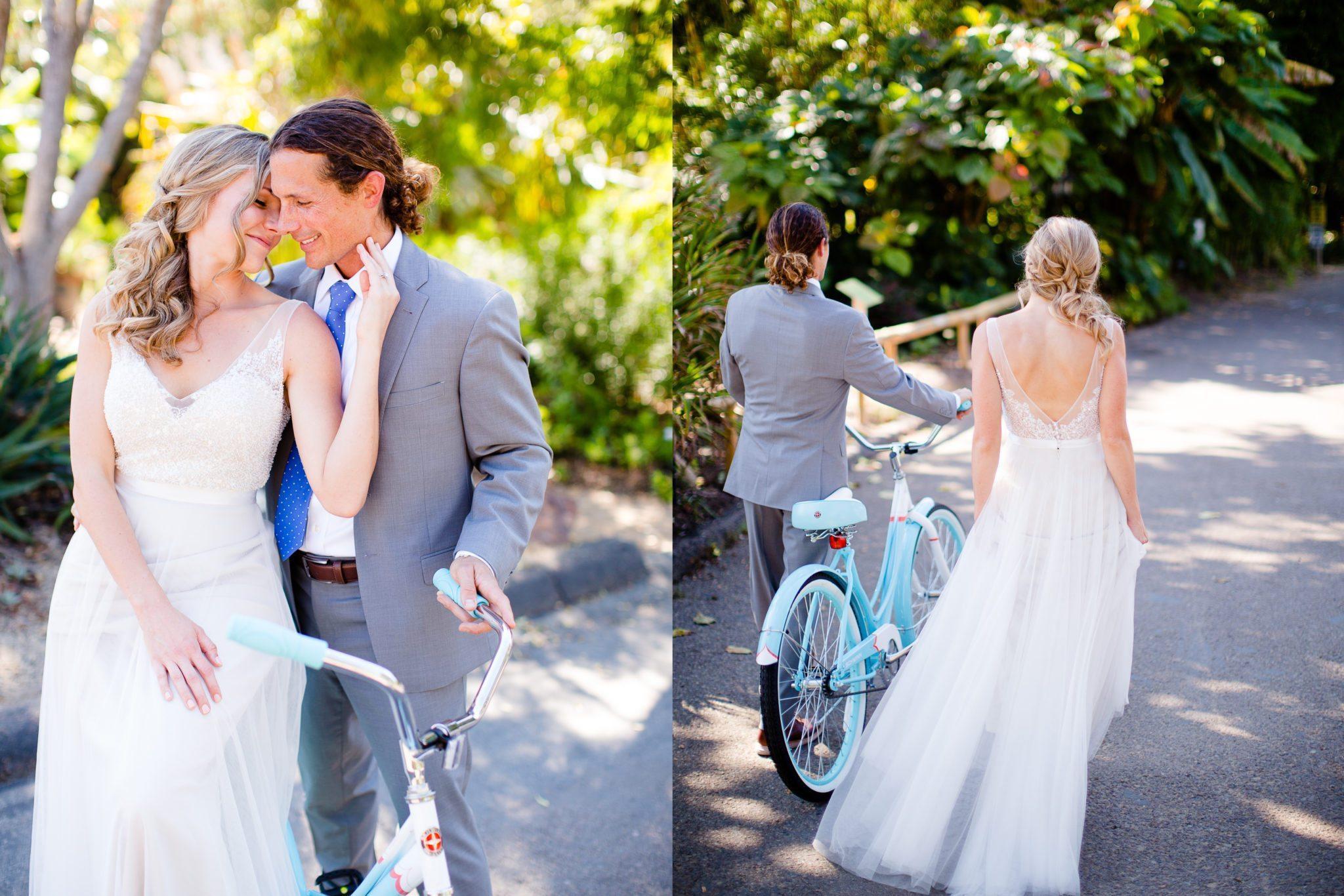 San-_Diego_Botanic_Garden_Wedding_025.jpg