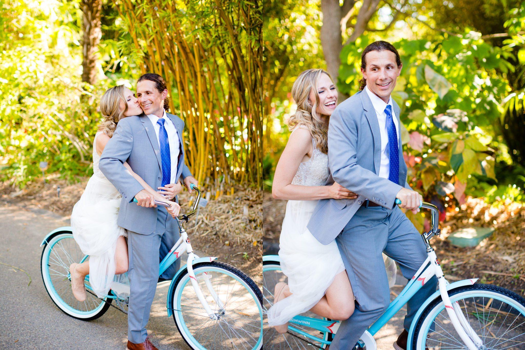 San-_Diego_Botanic_Garden_Wedding_026.jpg