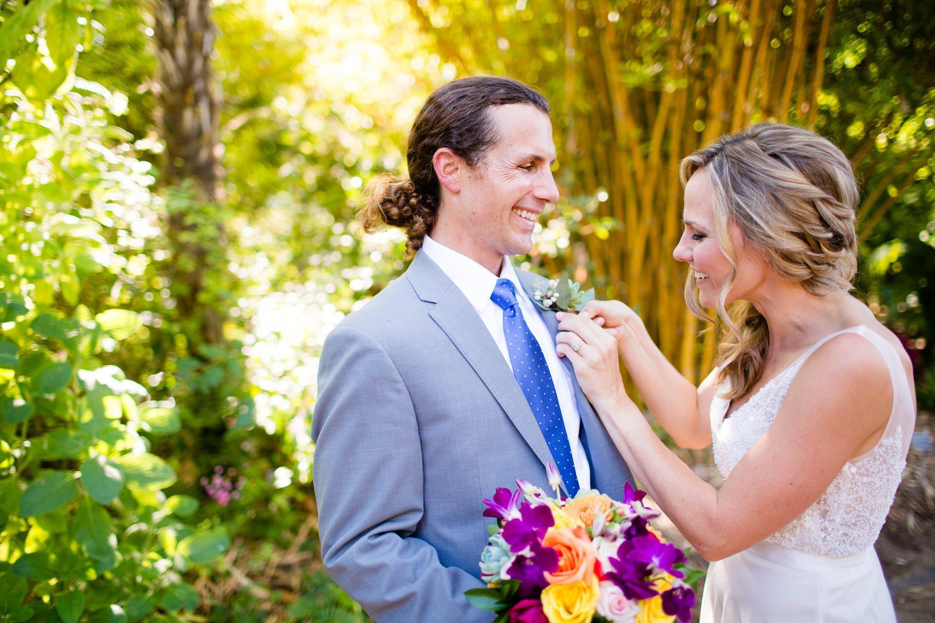 San-_Diego_Botanic_Garden_Wedding_028.jpg