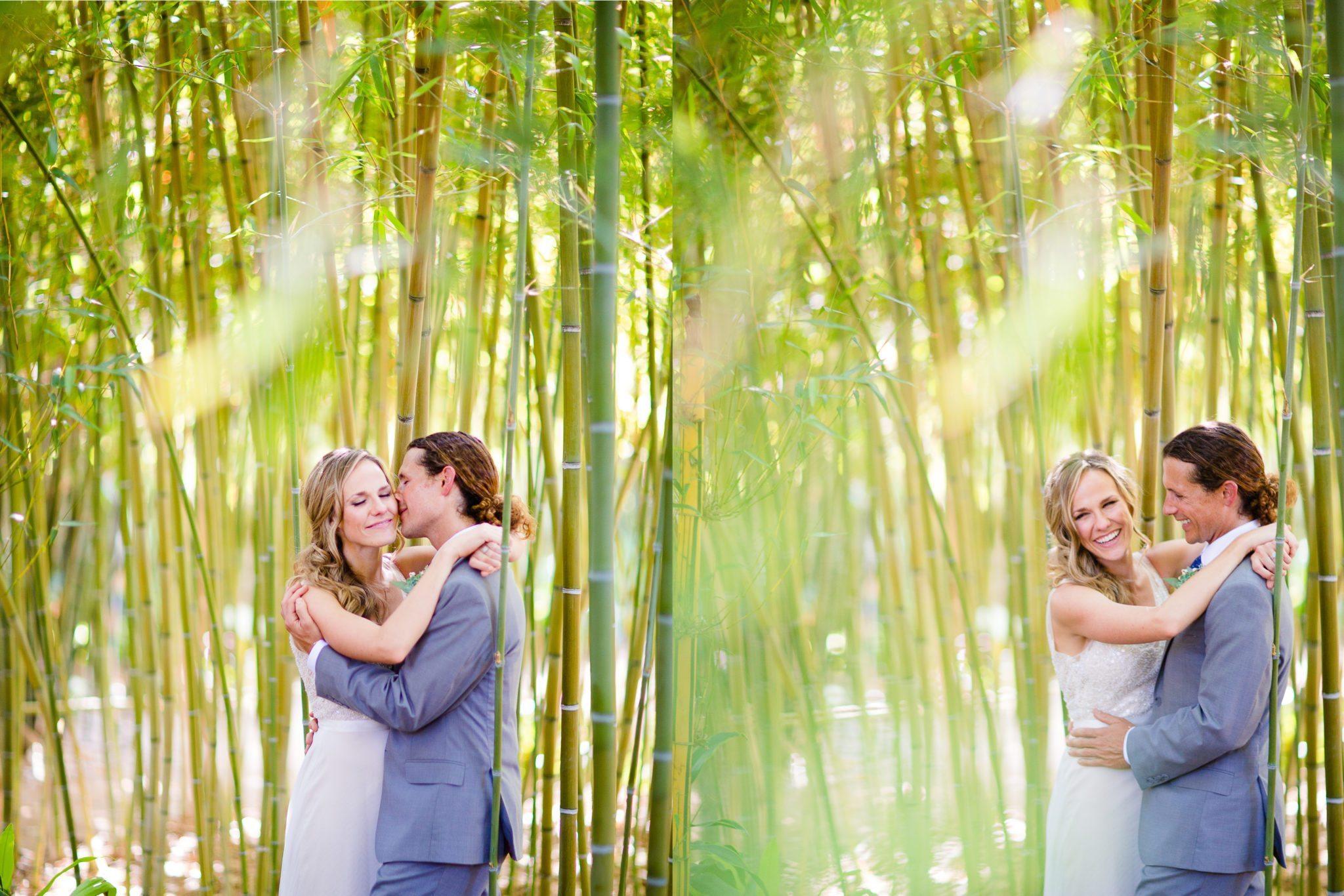 San-_Diego_Botanic_Garden_Wedding_029.jpg