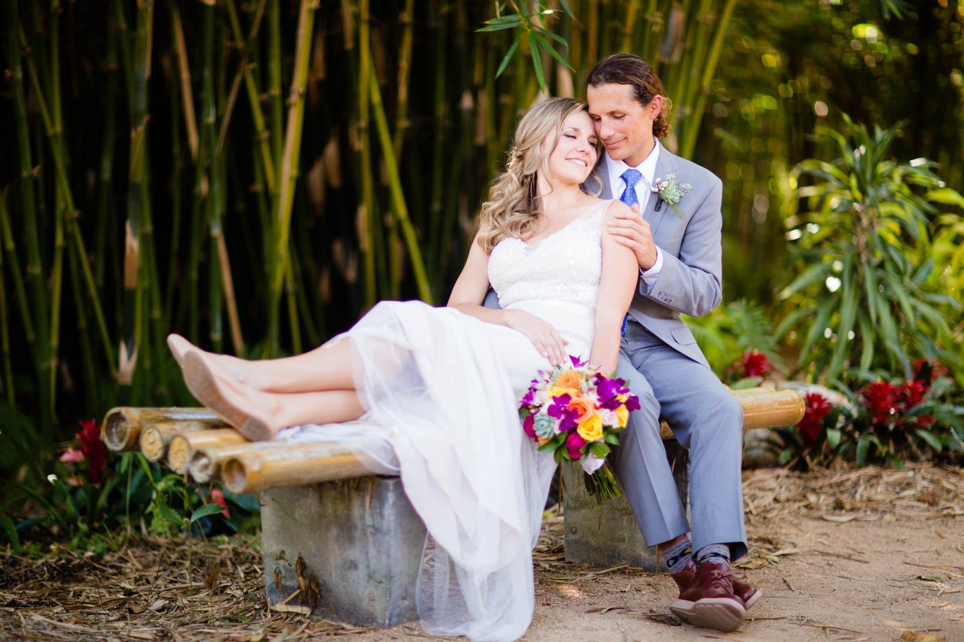 San-_Diego_Botanic_Garden_Wedding_030.jpg
