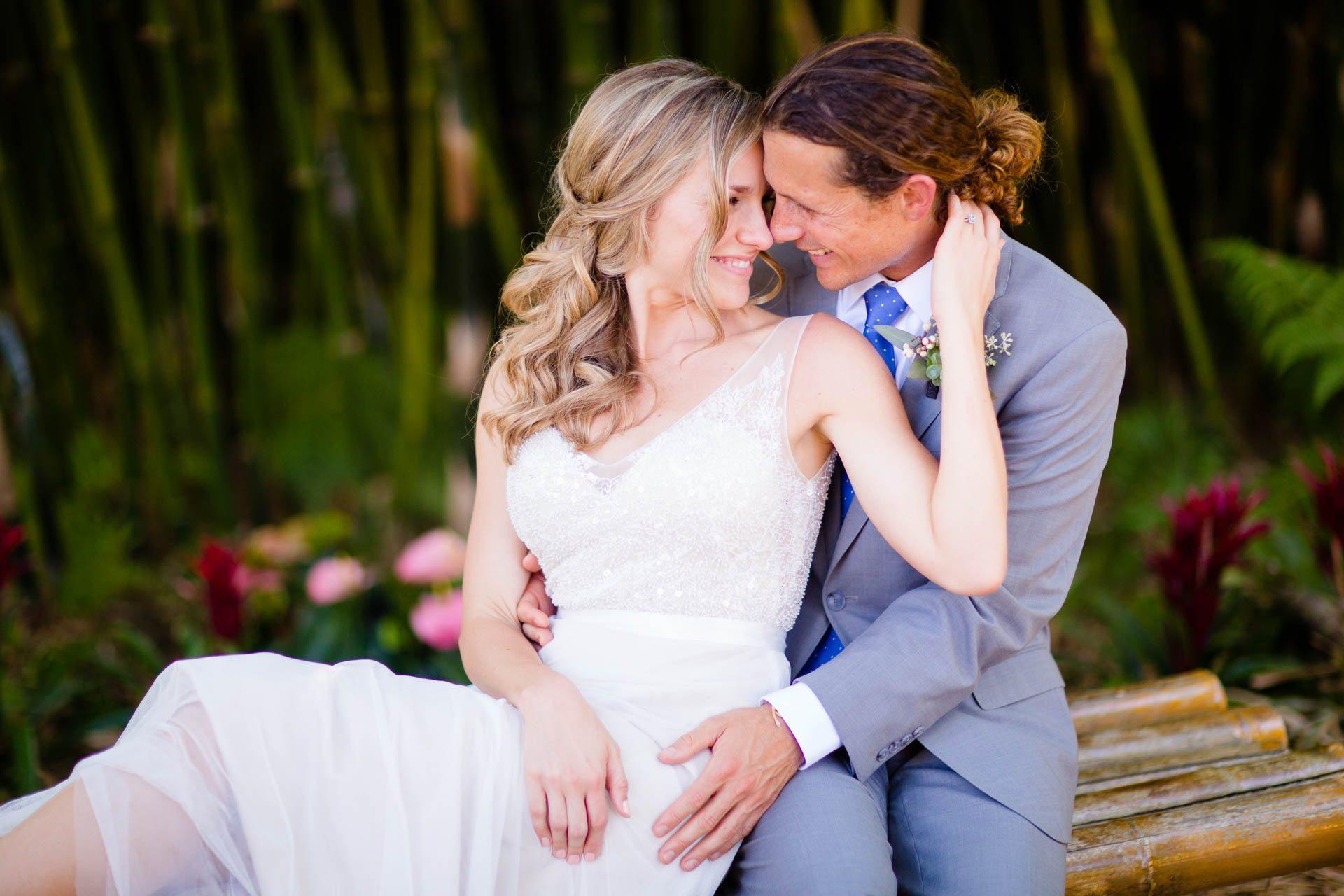 San-_Diego_Botanic_Garden_Wedding_031.jpg