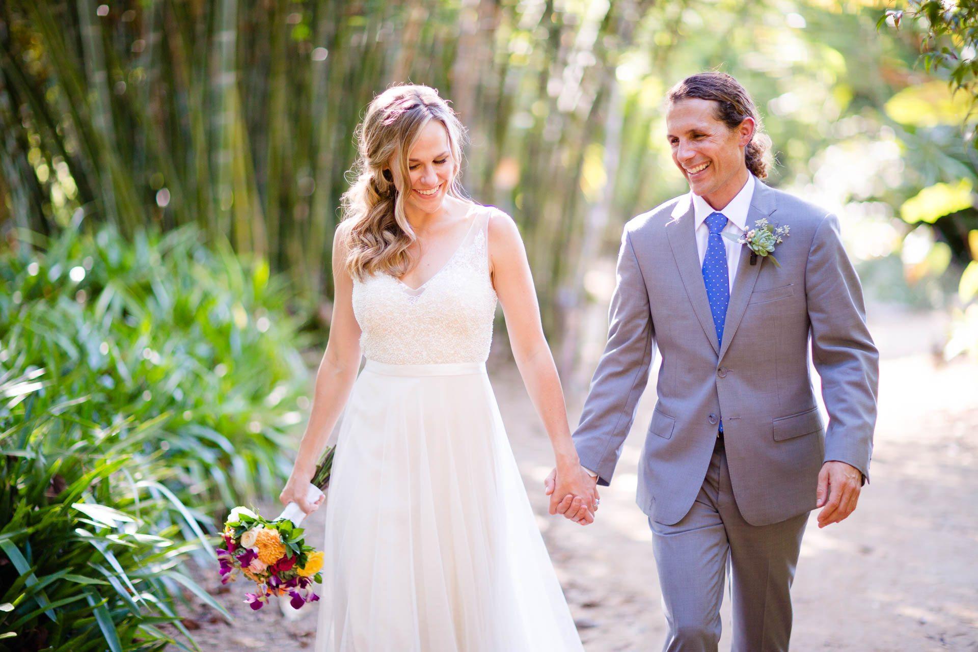 San-_Diego_Botanic_Garden_Wedding_033.jpg