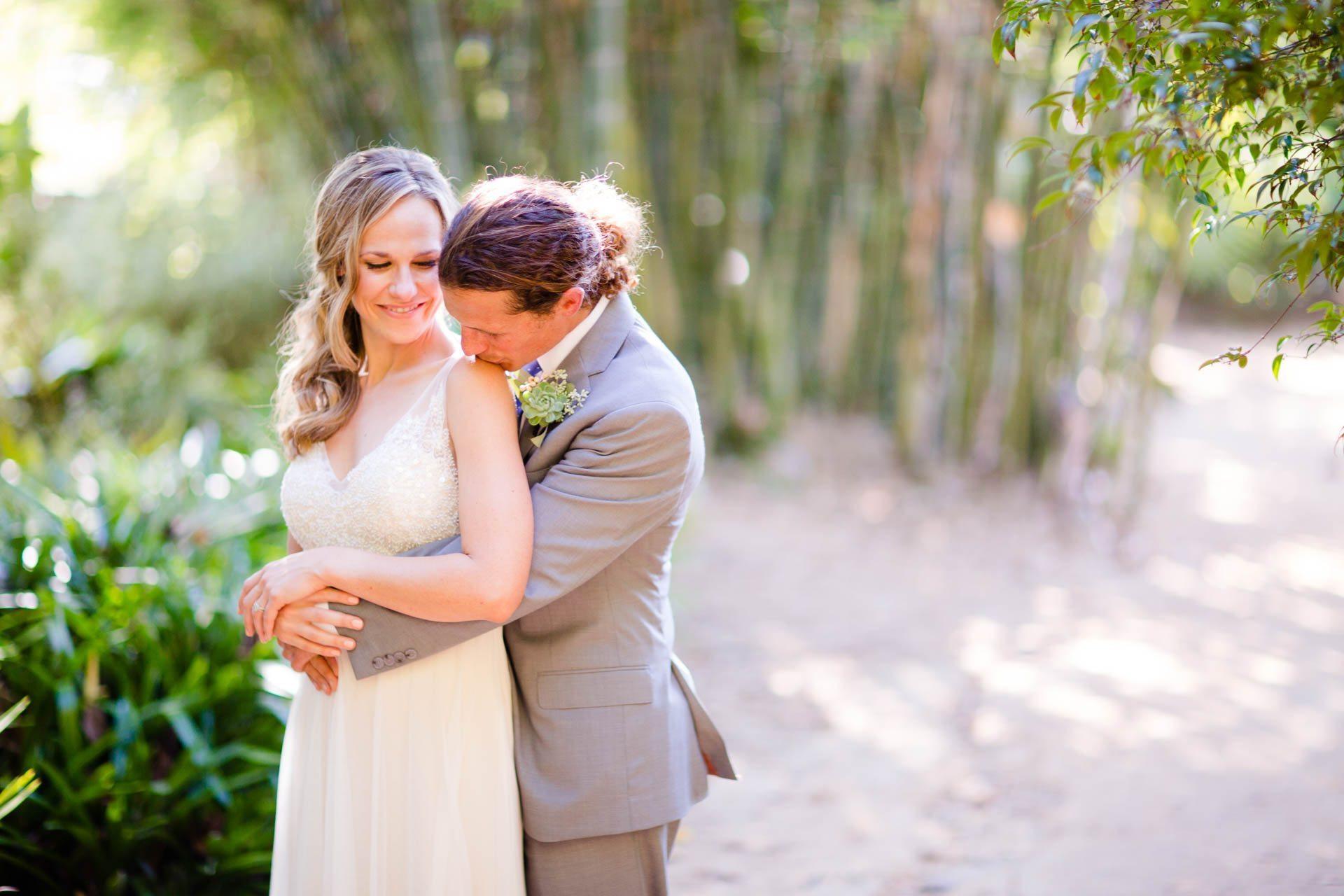 San-_Diego_Botanic_Garden_Wedding_035.jpg