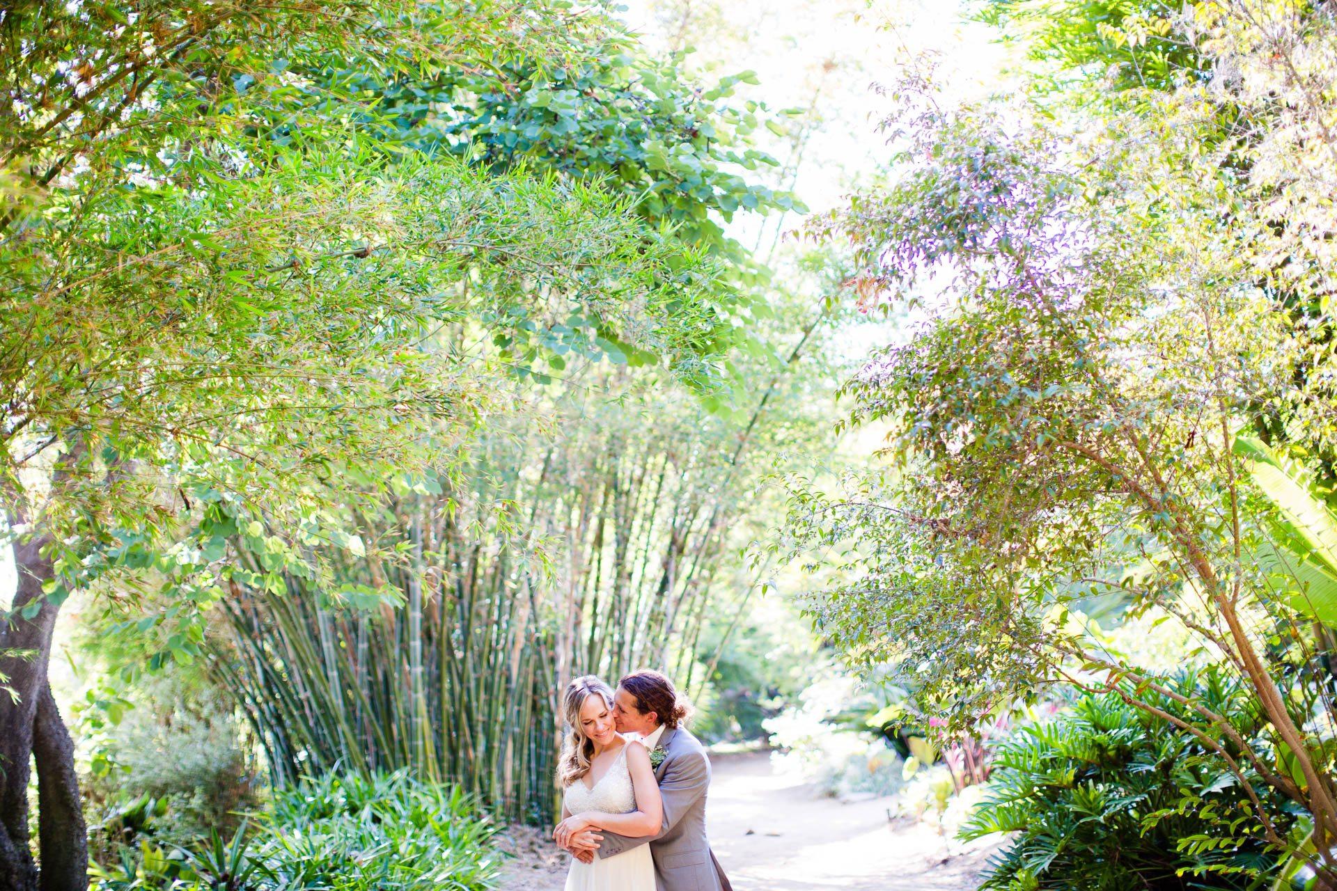 San-_Diego_Botanic_Garden_Wedding_034.jpg