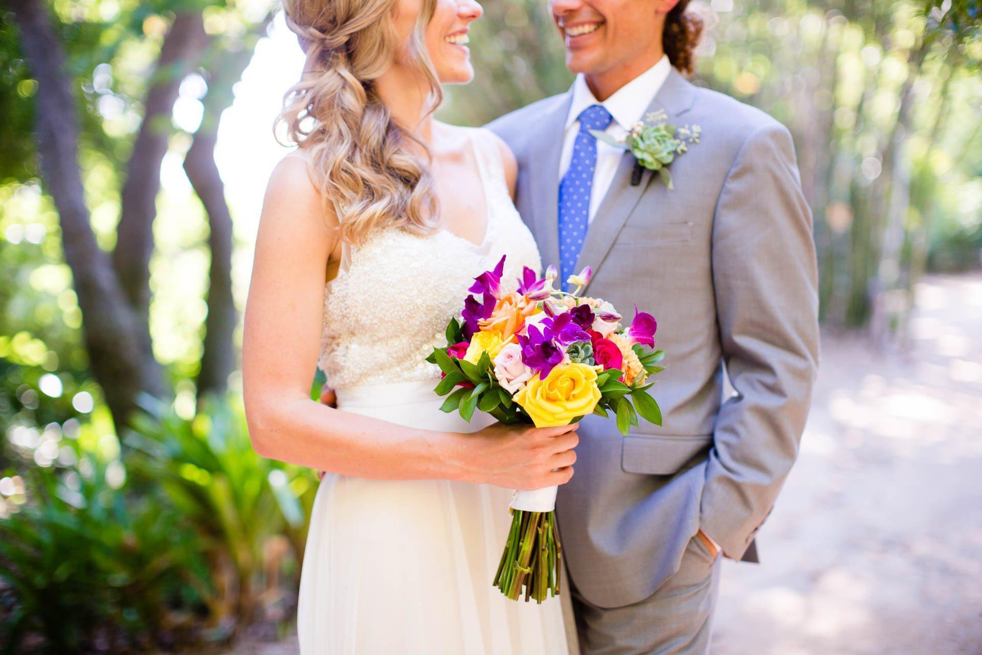 San-_Diego_Botanic_Garden_Wedding_036.jpg