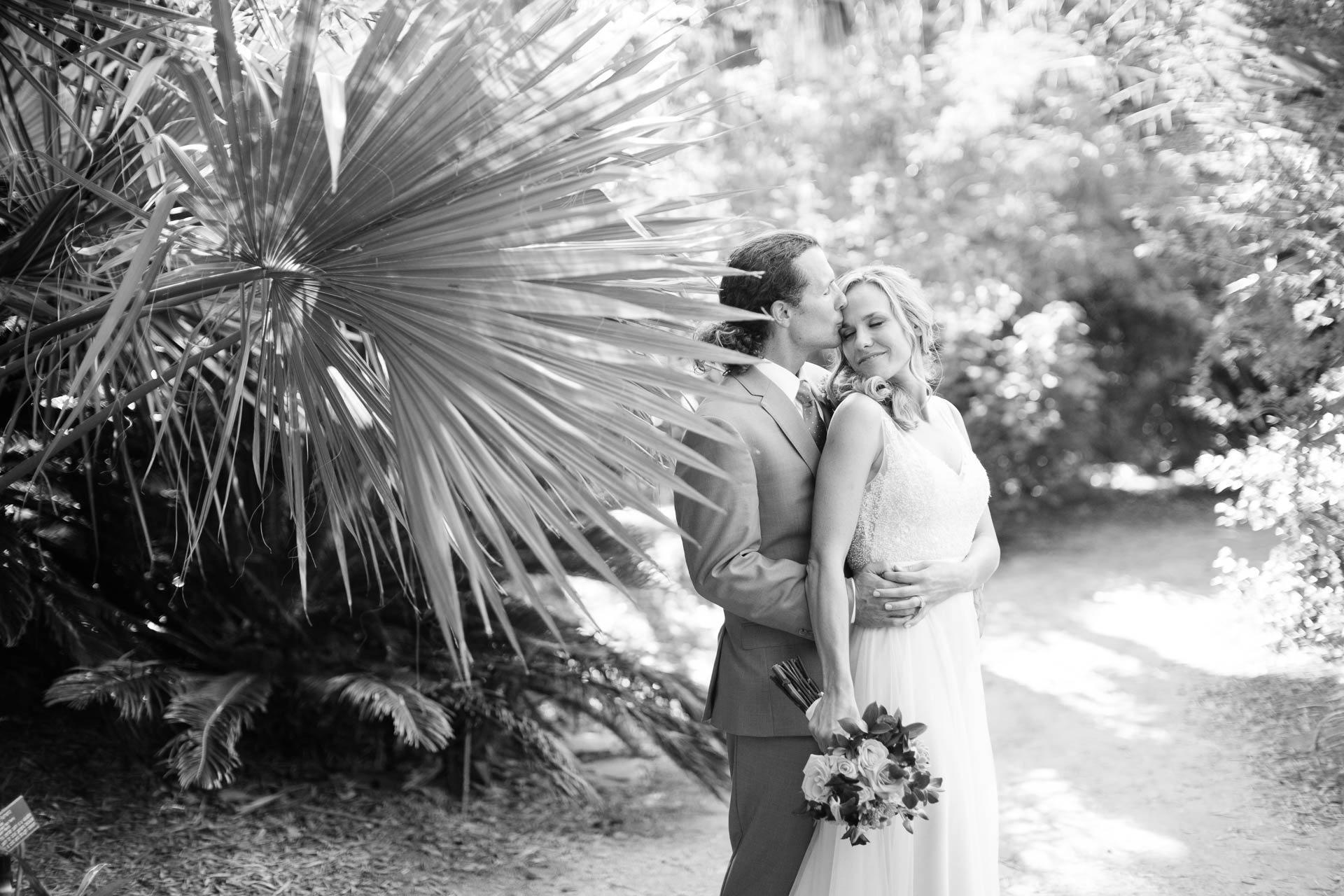 San-_Diego_Botanic_Garden_Wedding_037.jpg