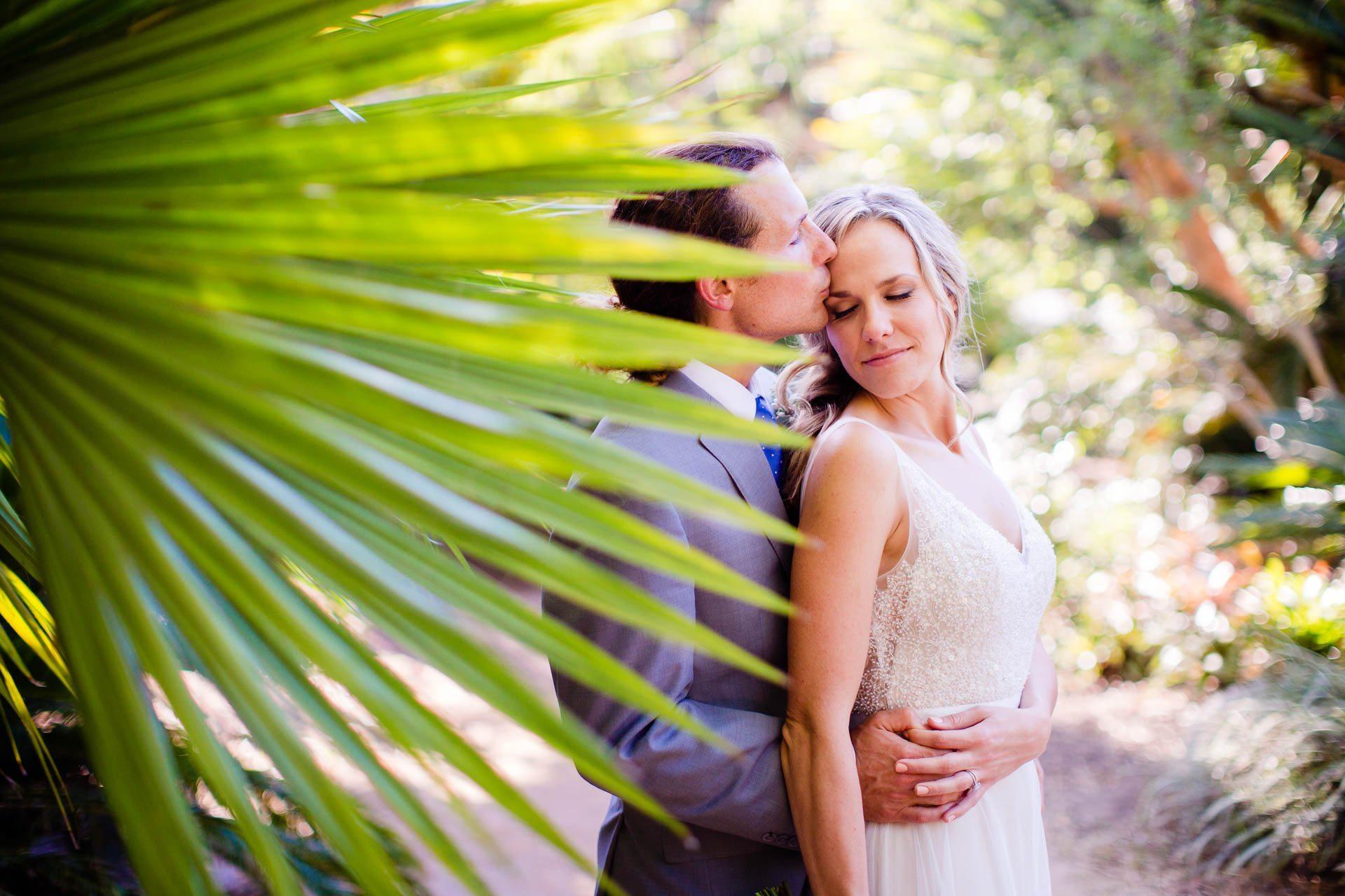 San-_Diego_Botanic_Garden_Wedding_038.jpg