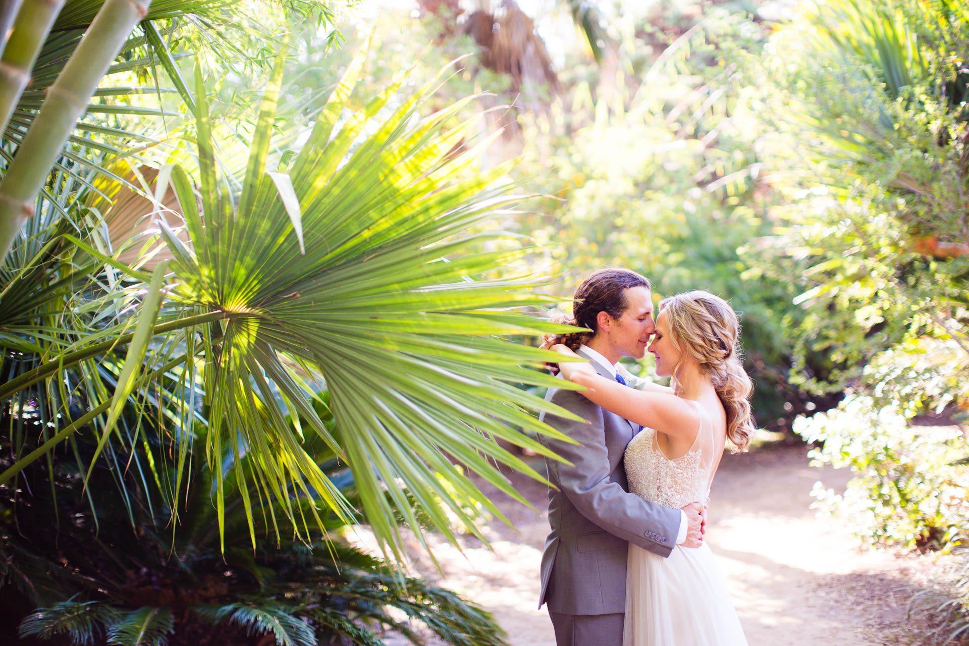 San-_Diego_Botanic_Garden_Wedding_040.jpg