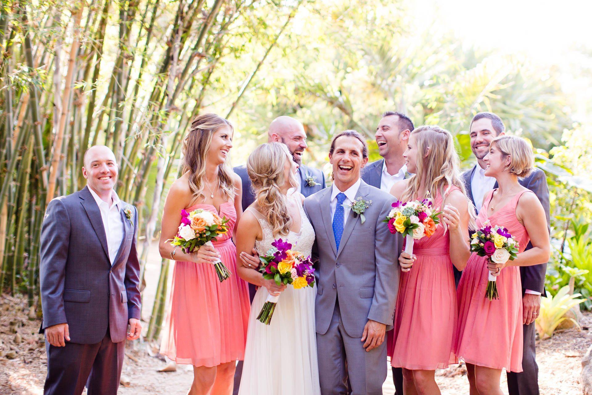 San-_Diego_Botanic_Garden_Wedding_042.jpg