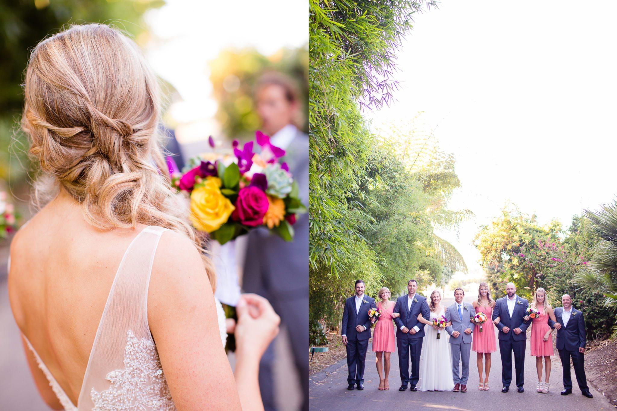 San-_Diego_Botanic_Garden_Wedding_041.jpg