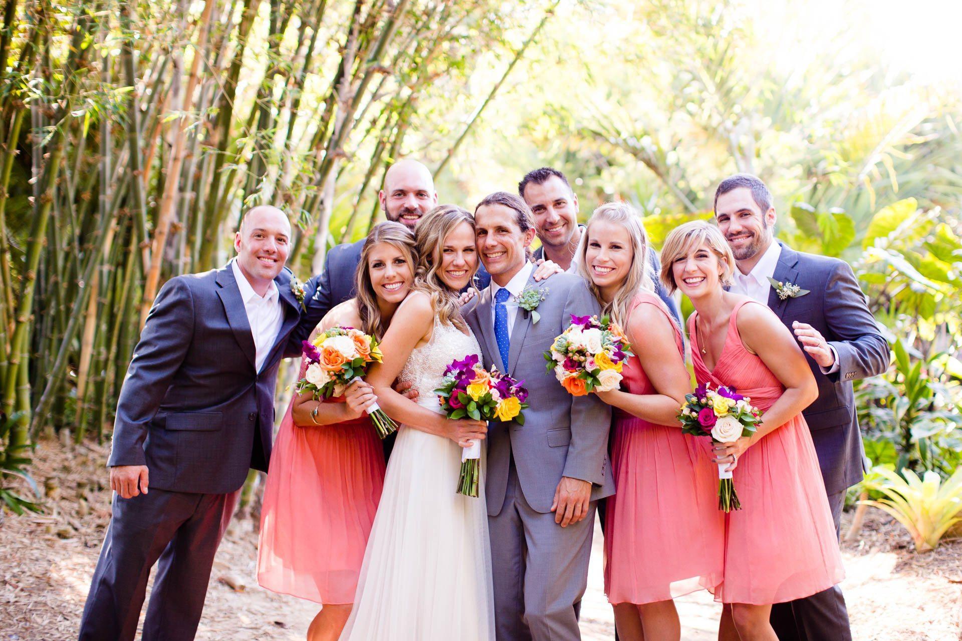 San-_Diego_Botanic_Garden_Wedding_043.jpg