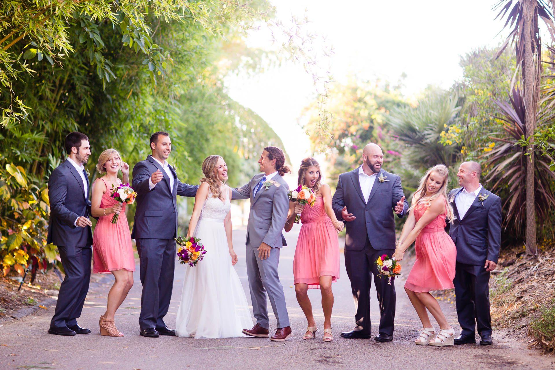 San-_Diego_Botanic_Garden_Wedding_044.jpg
