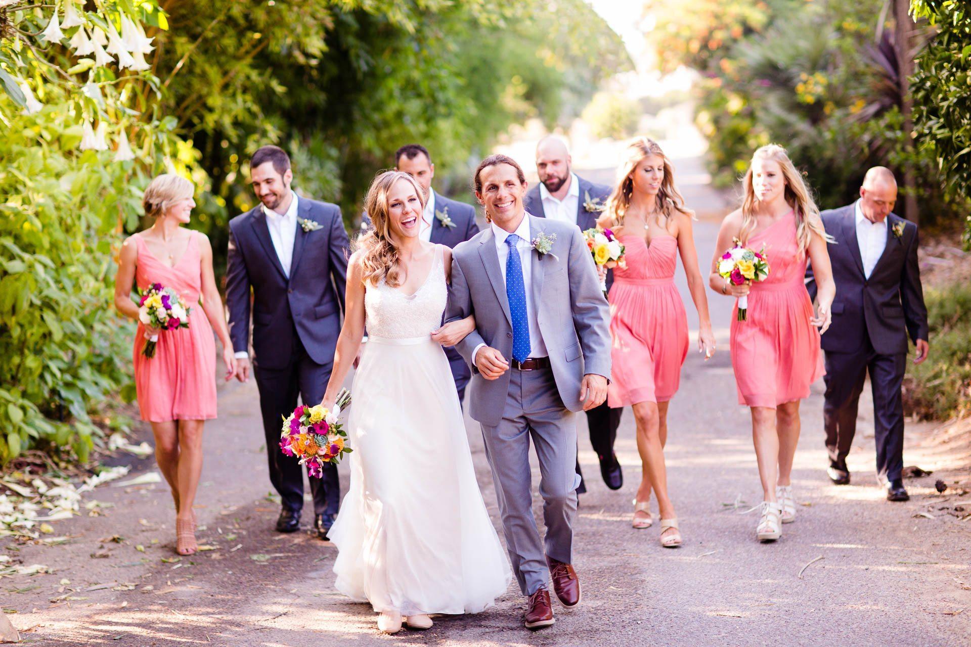 San-_Diego_Botanic_Garden_Wedding_045.jpg