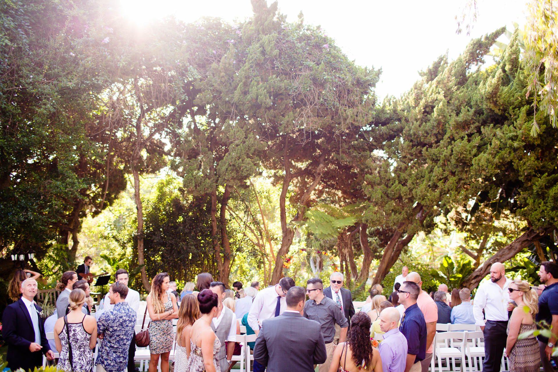 San-_Diego_Botanic_Garden_Wedding_046.jpg