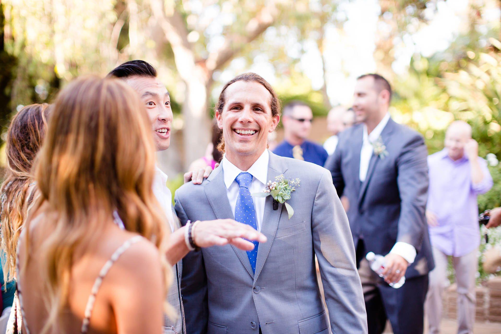 San-_Diego_Botanic_Garden_Wedding_047.jpg