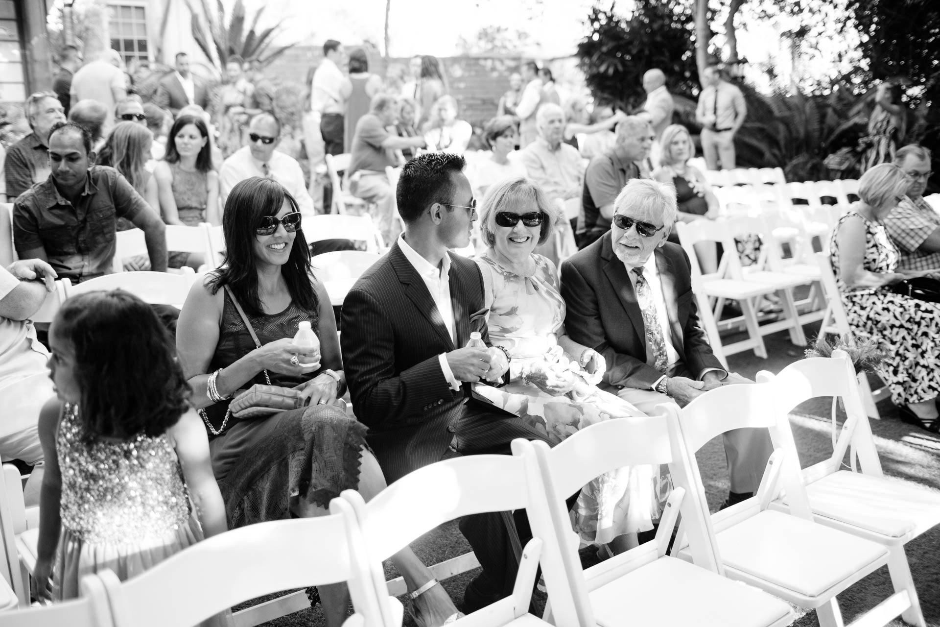 San-_Diego_Botanic_Garden_Wedding_048.jpg