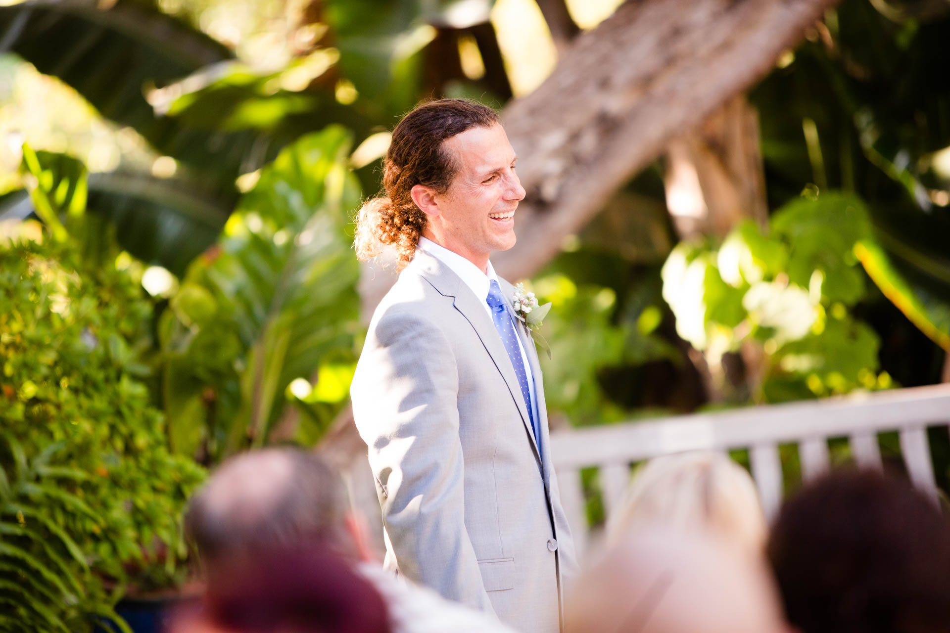 San-_Diego_Botanic_Garden_Wedding_050.jpg