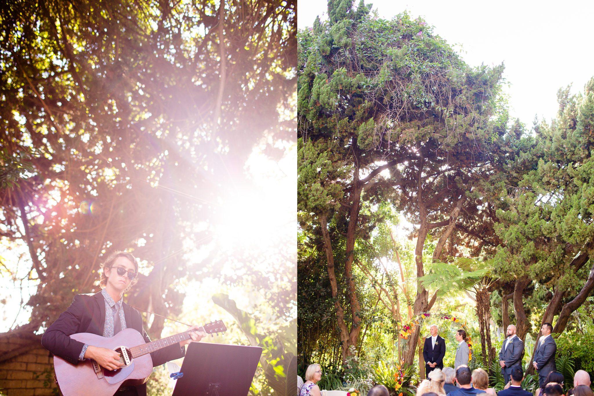 San-_Diego_Botanic_Garden_Wedding_051.jpg