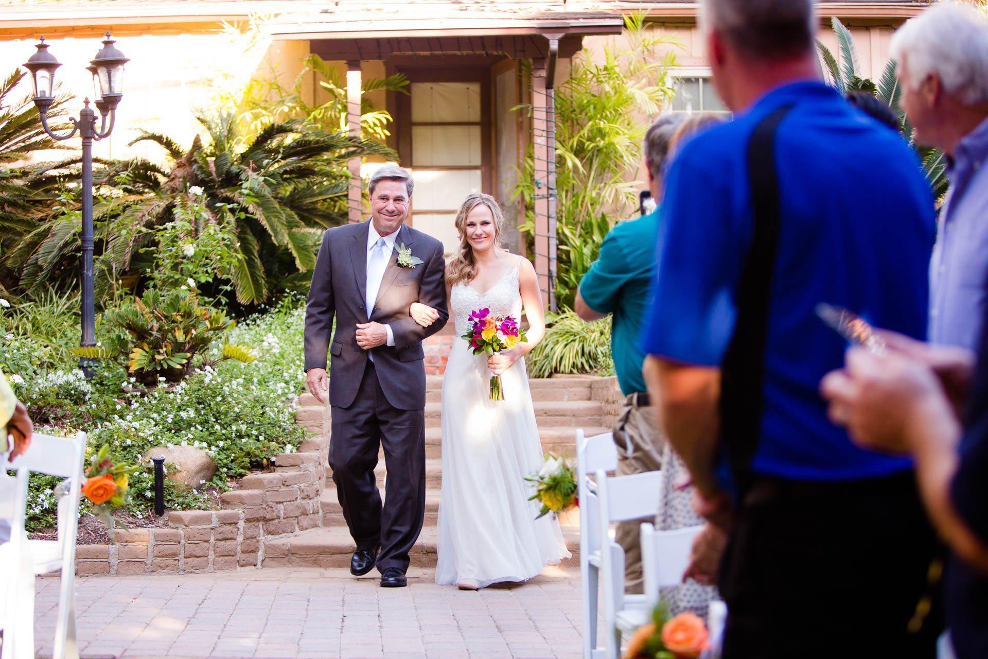 San-_Diego_Botanic_Garden_Wedding_054.jpg