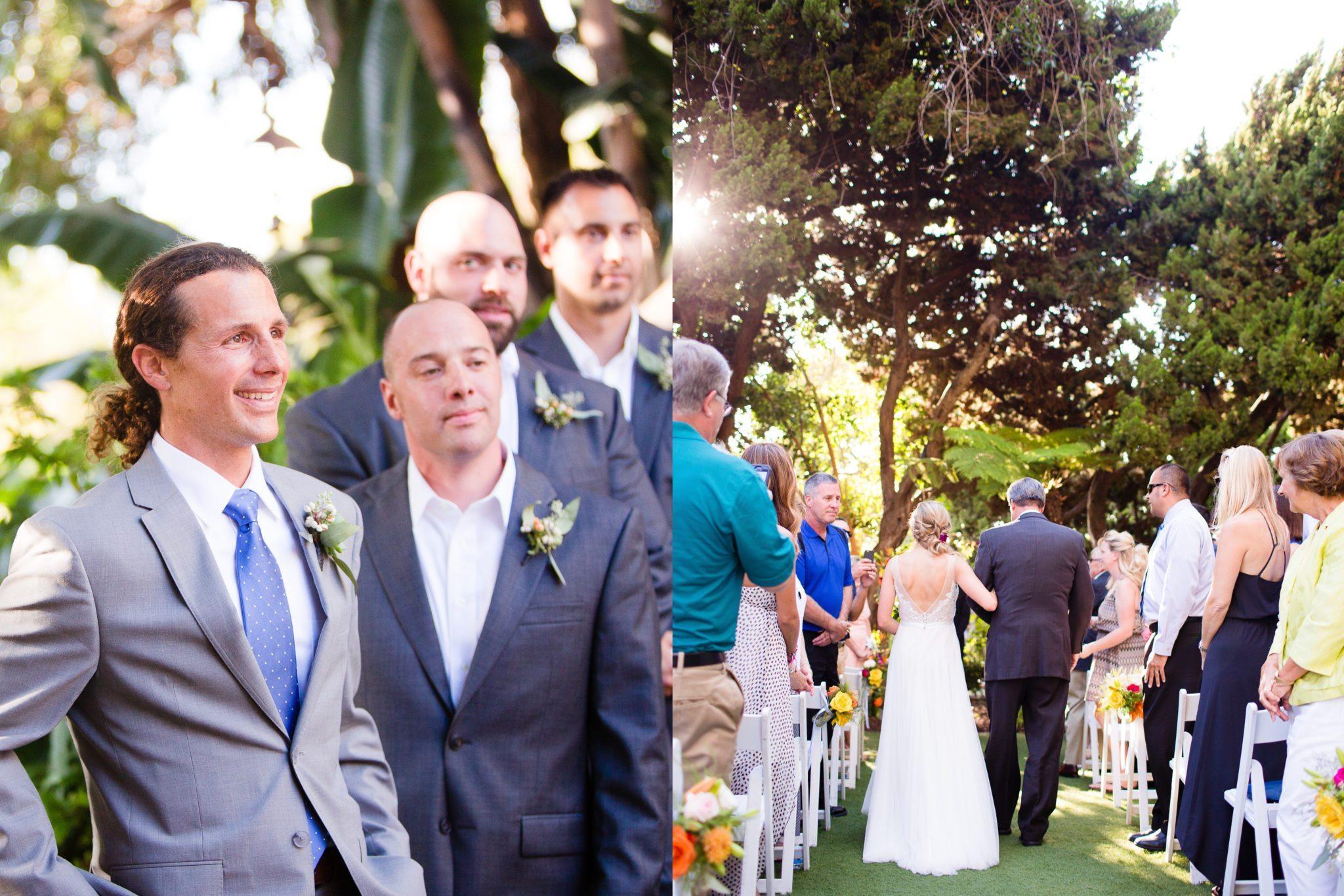 San-_Diego_Botanic_Garden_Wedding_055.jpg