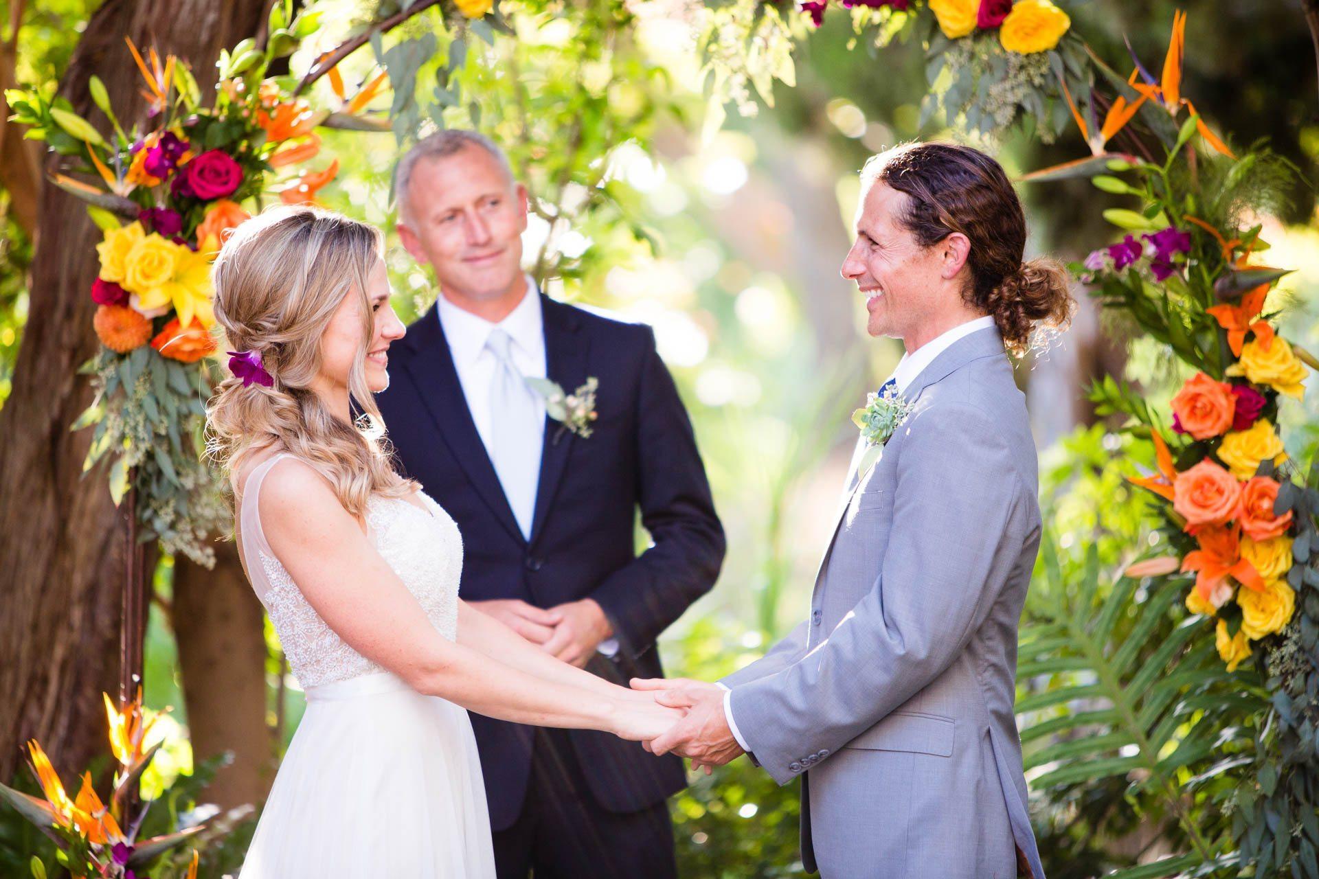 San-_Diego_Botanic_Garden_Wedding_057.jpg