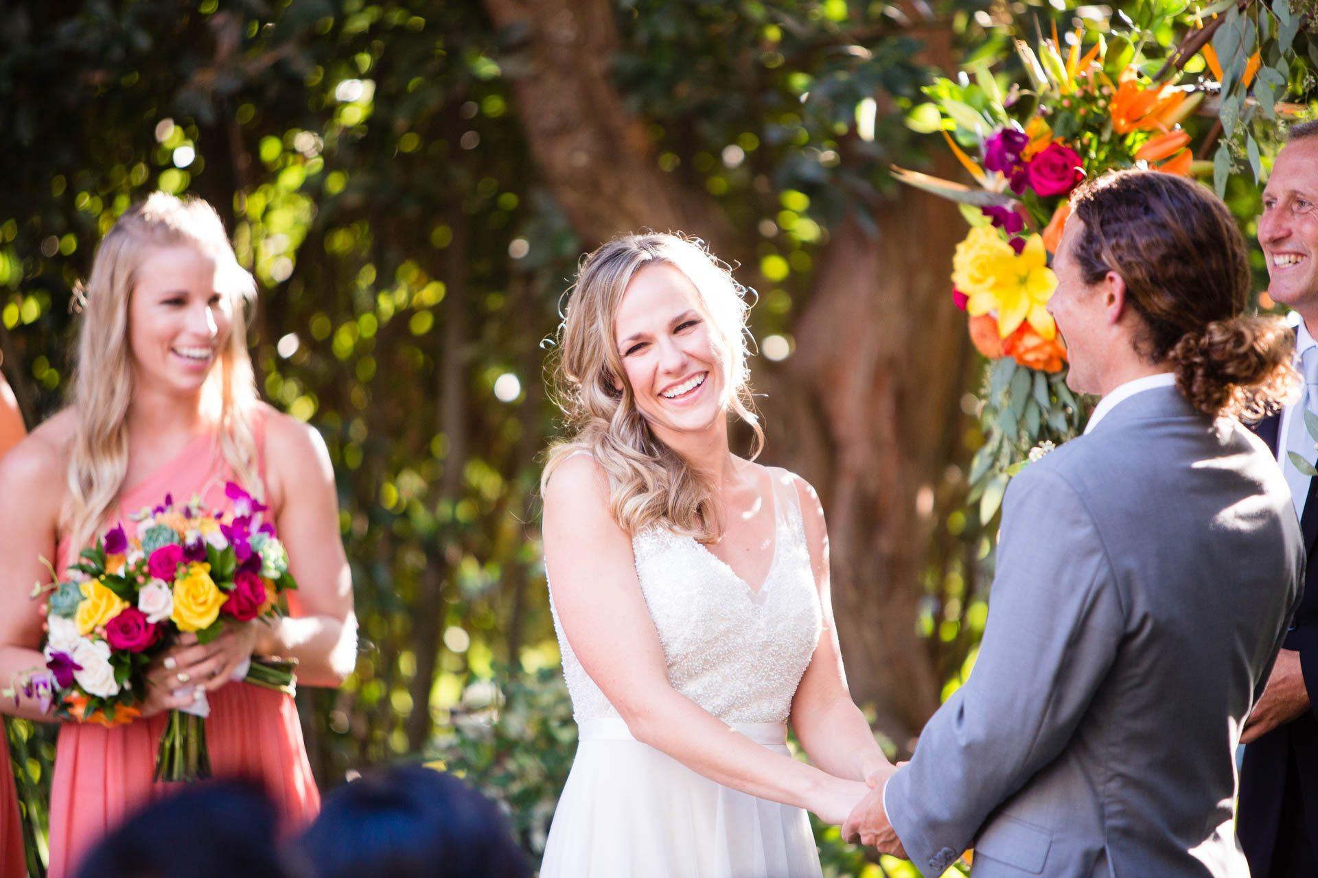 San-_Diego_Botanic_Garden_Wedding_059.jpg