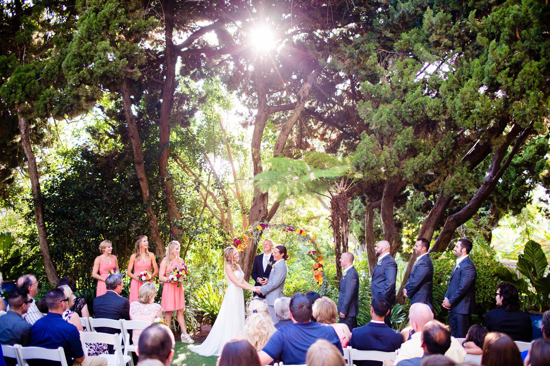 San-_Diego_Botanic_Garden_Wedding_058.jpg
