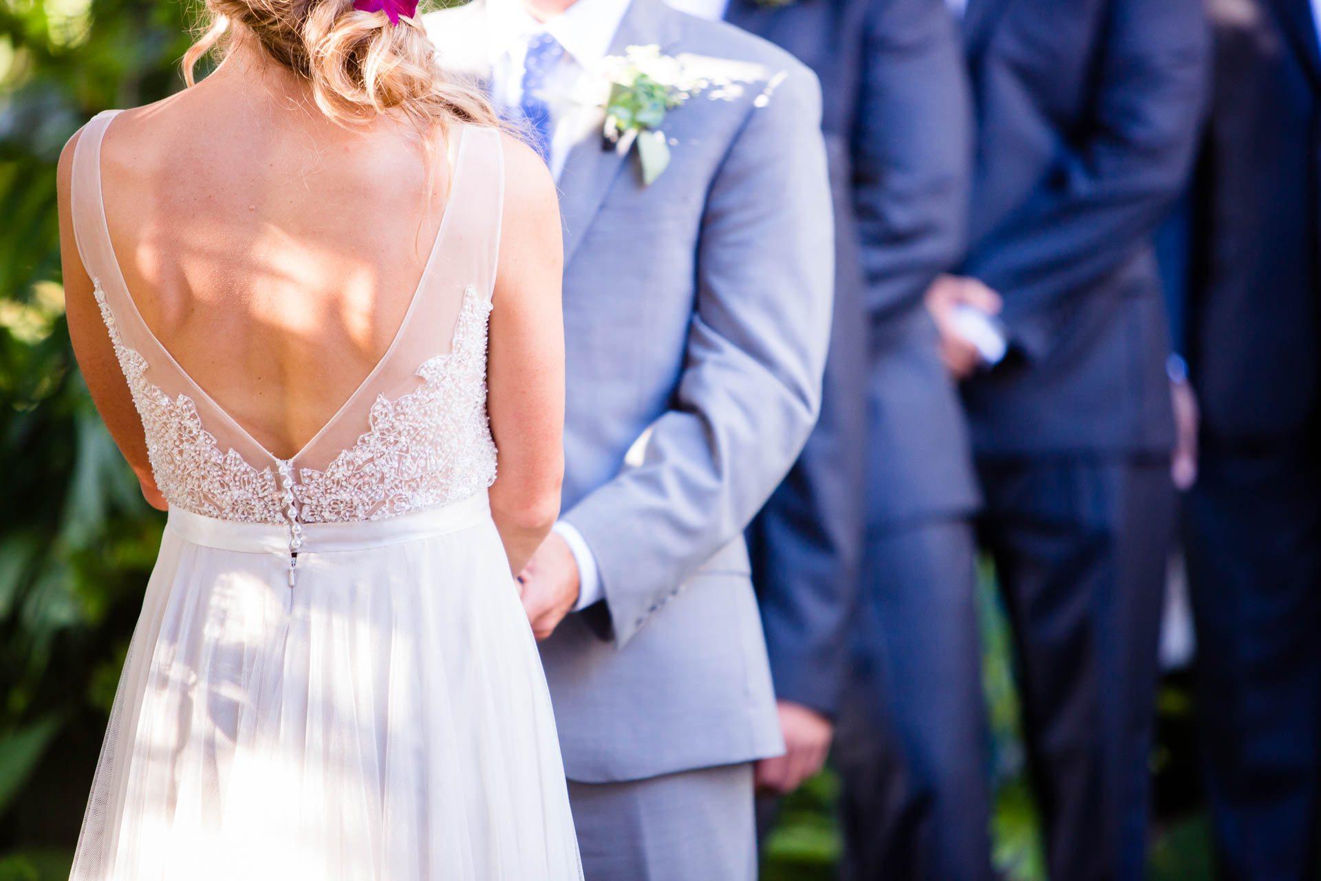 San-_Diego_Botanic_Garden_Wedding_063.jpg