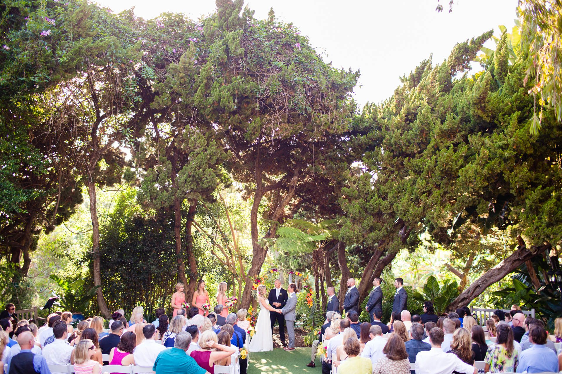 San-_Diego_Botanic_Garden_Wedding_062.jpg
