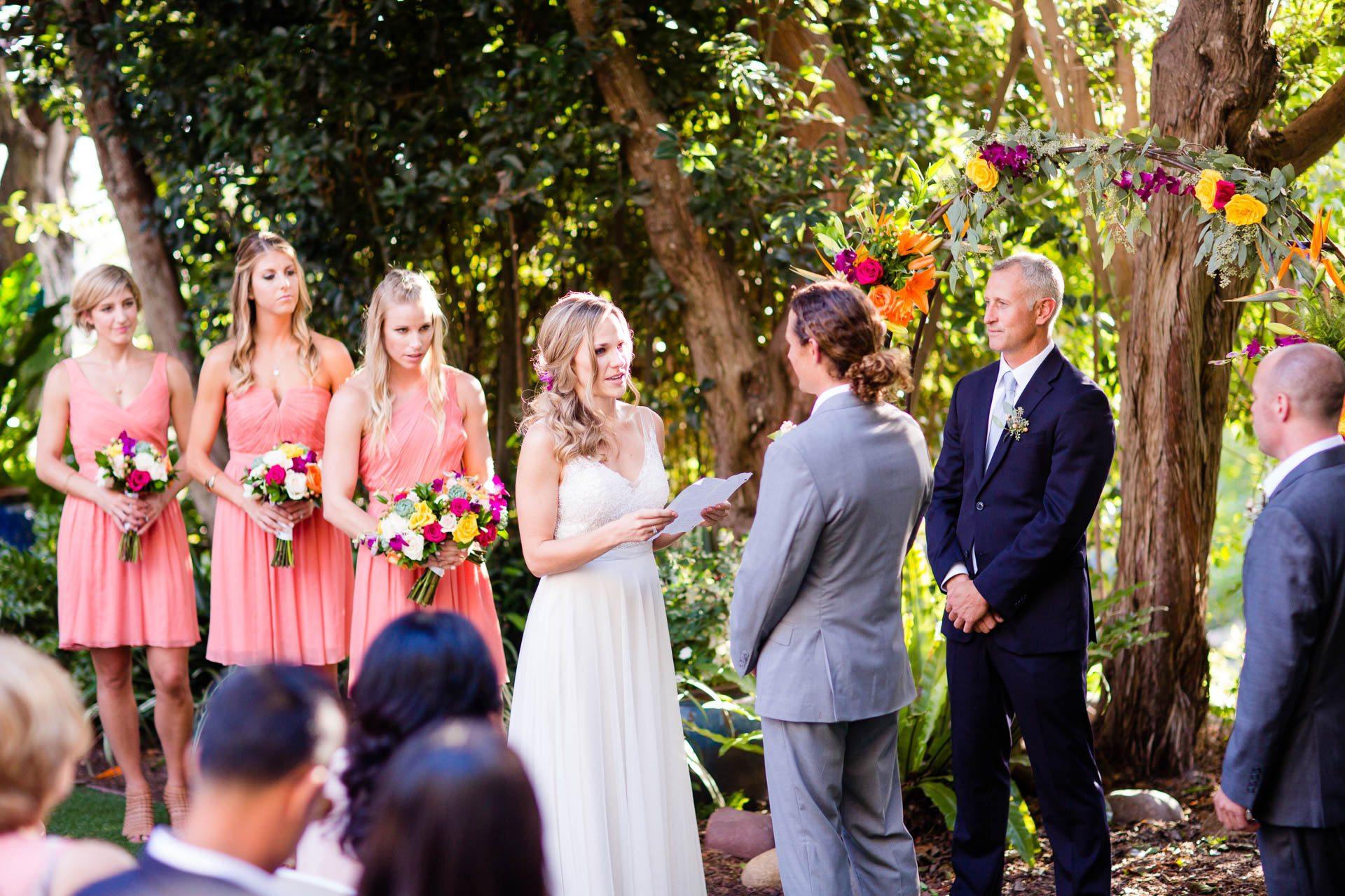 San-_Diego_Botanic_Garden_Wedding_065.jpg