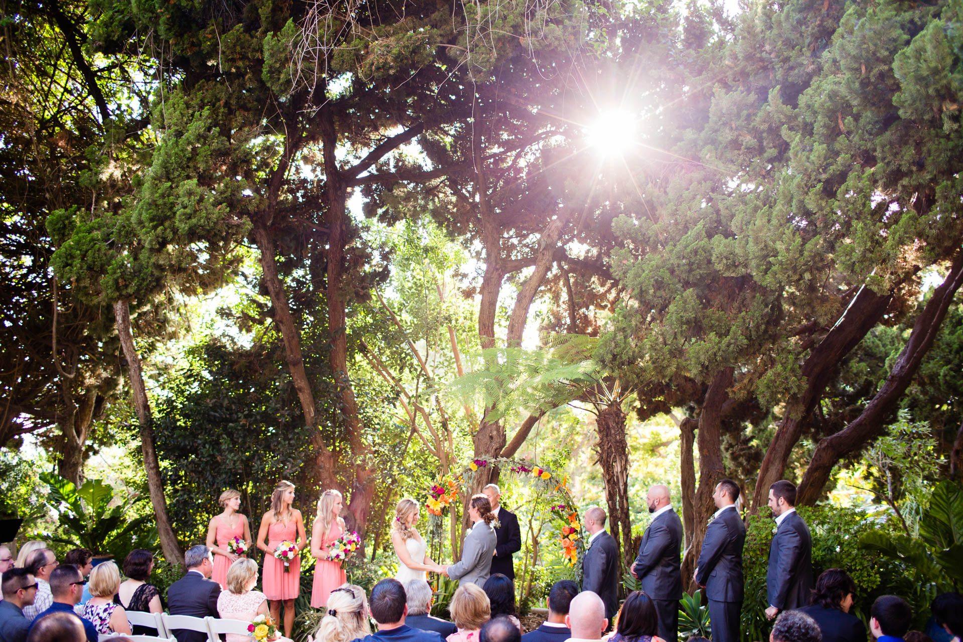 San-_Diego_Botanic_Garden_Wedding_064.jpg