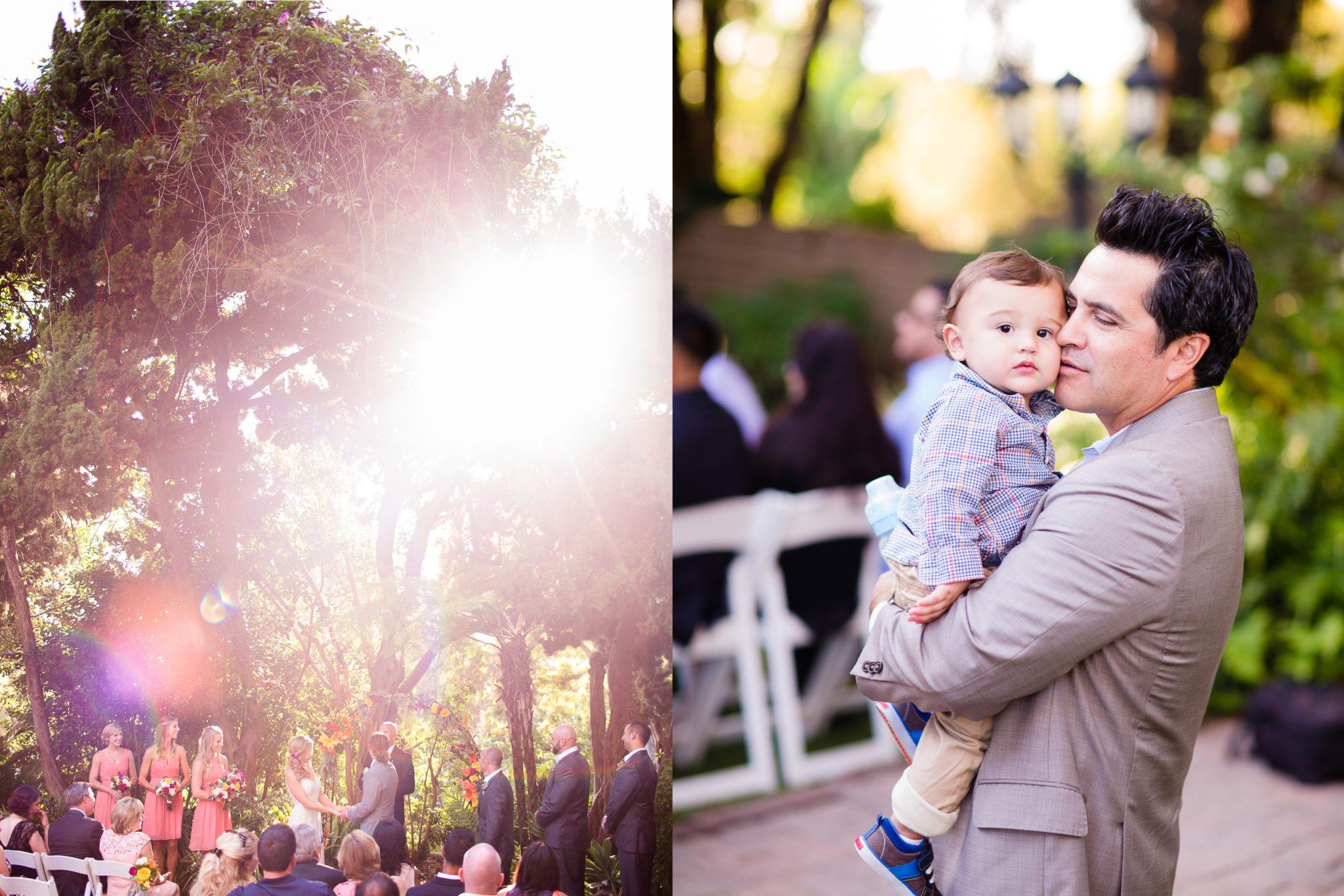 San-_Diego_Botanic_Garden_Wedding_066.jpg