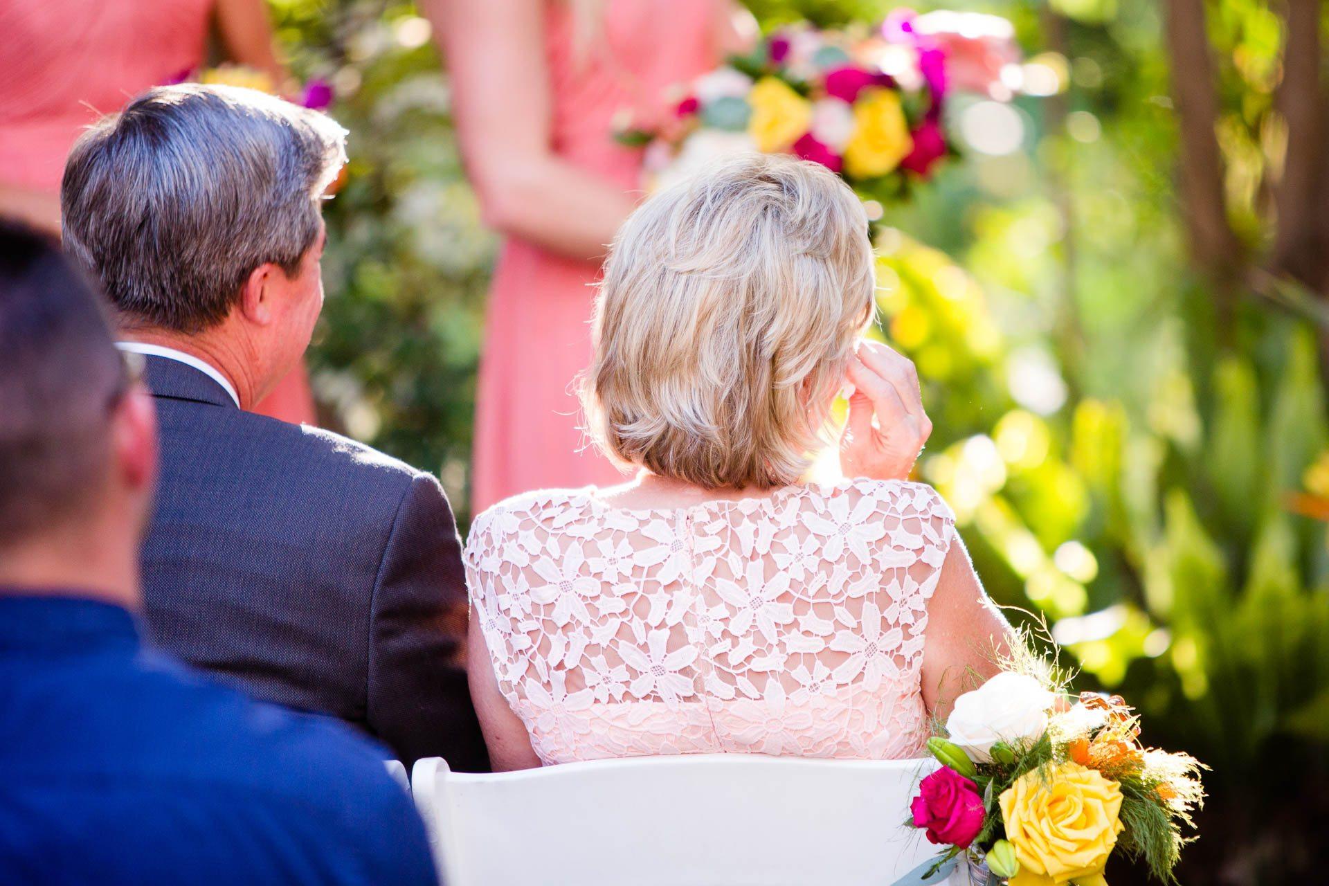 San-_Diego_Botanic_Garden_Wedding_069.jpg