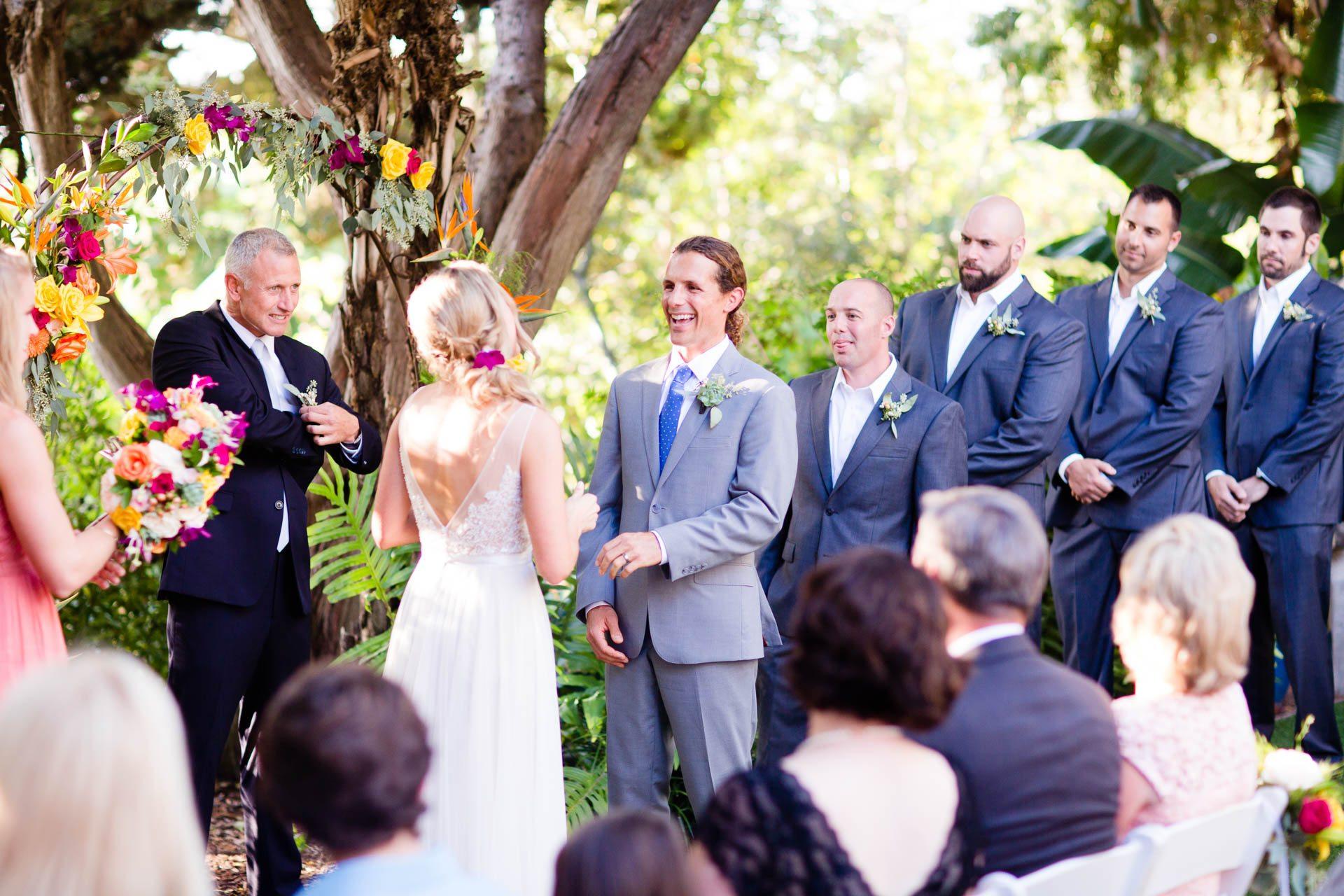 San-_Diego_Botanic_Garden_Wedding_068.jpg