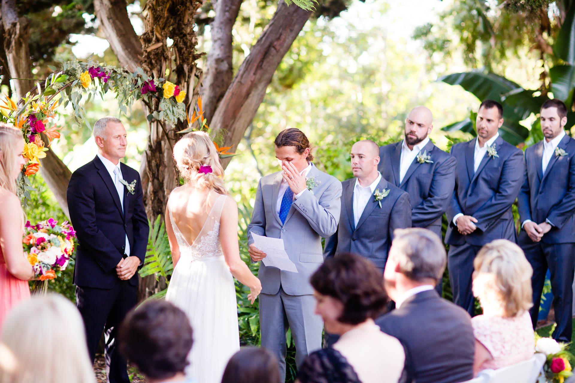 San-_Diego_Botanic_Garden_Wedding_070.jpg