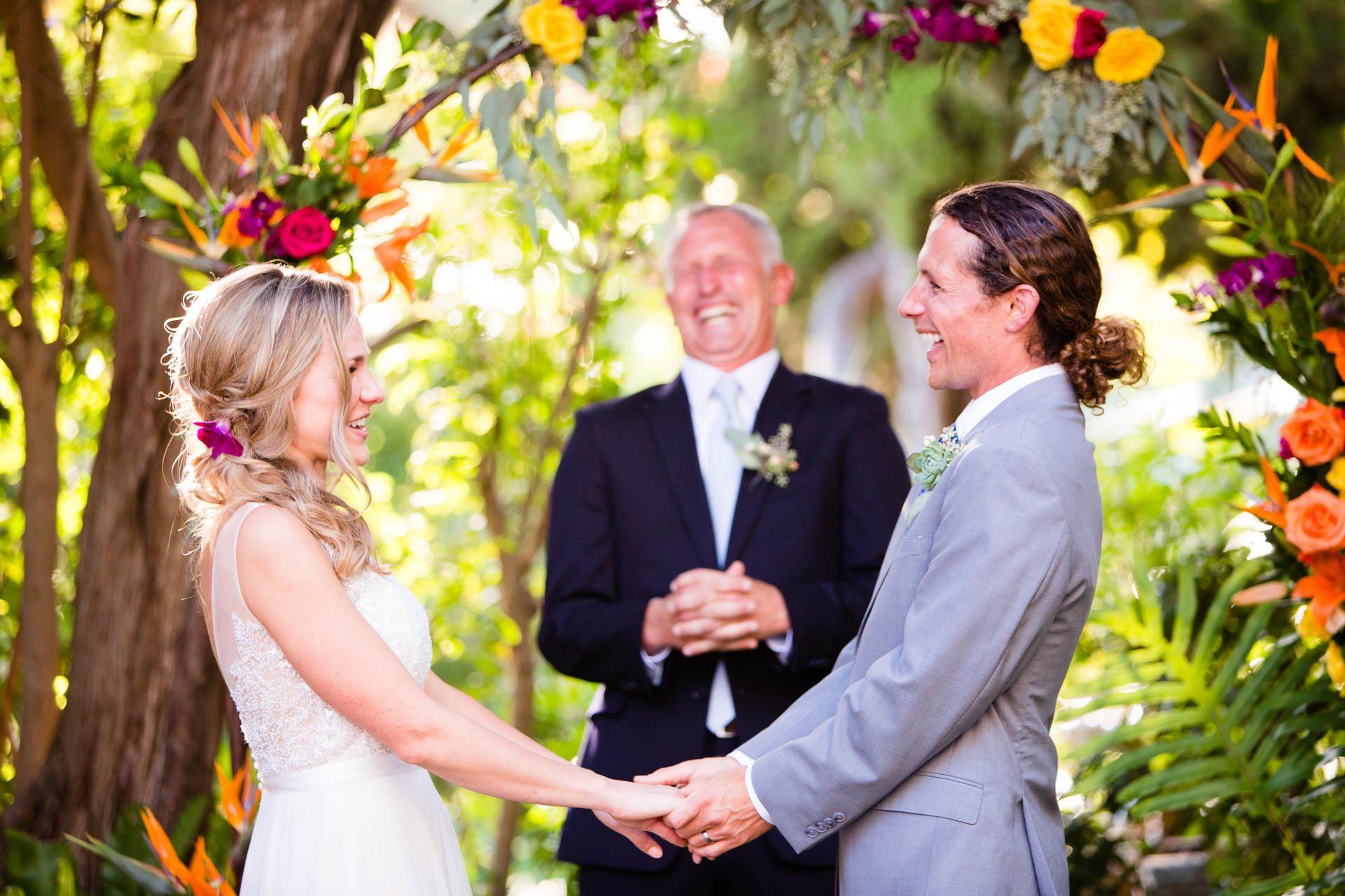 San-_Diego_Botanic_Garden_Wedding_071.jpg