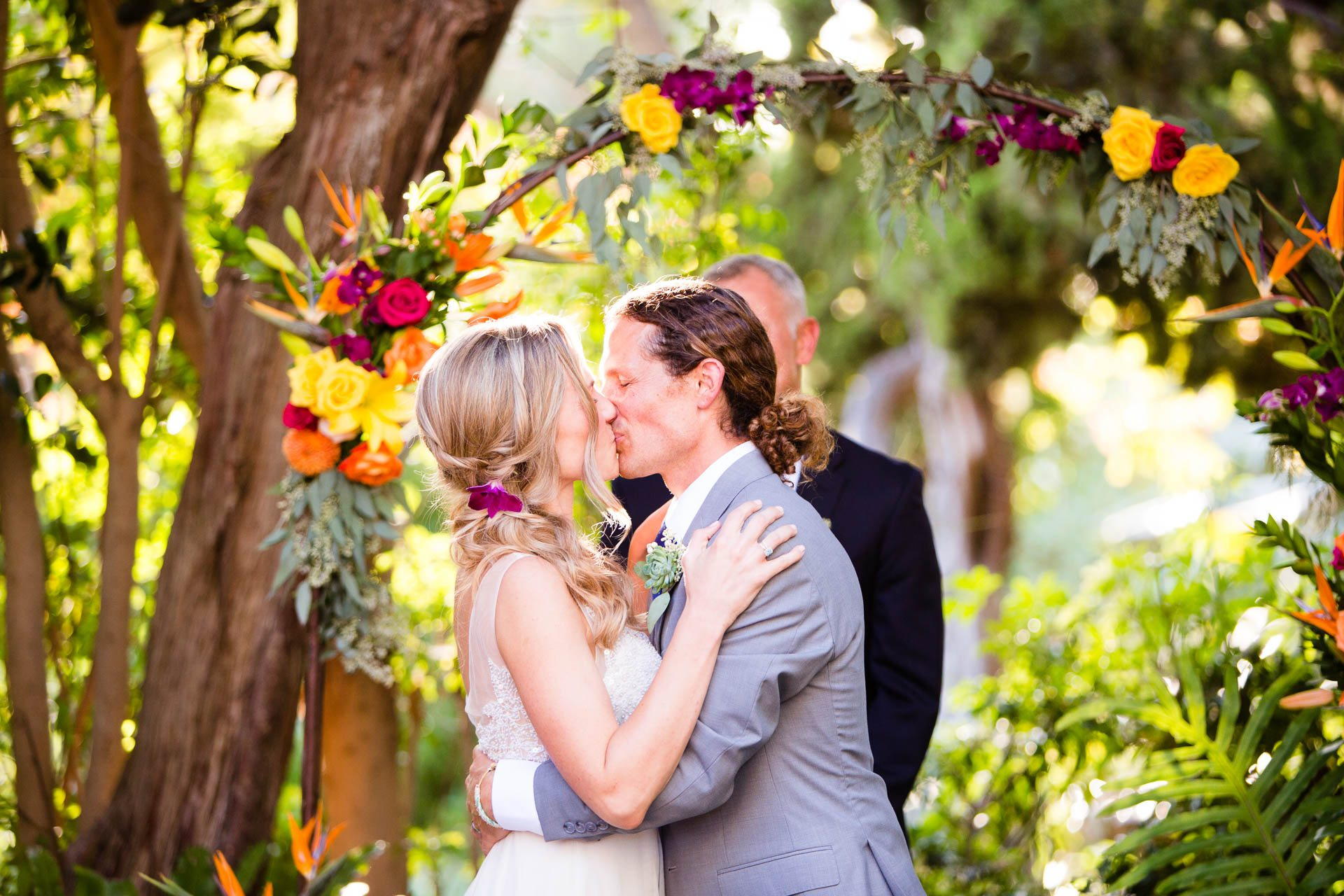 San-_Diego_Botanic_Garden_Wedding_072.jpg