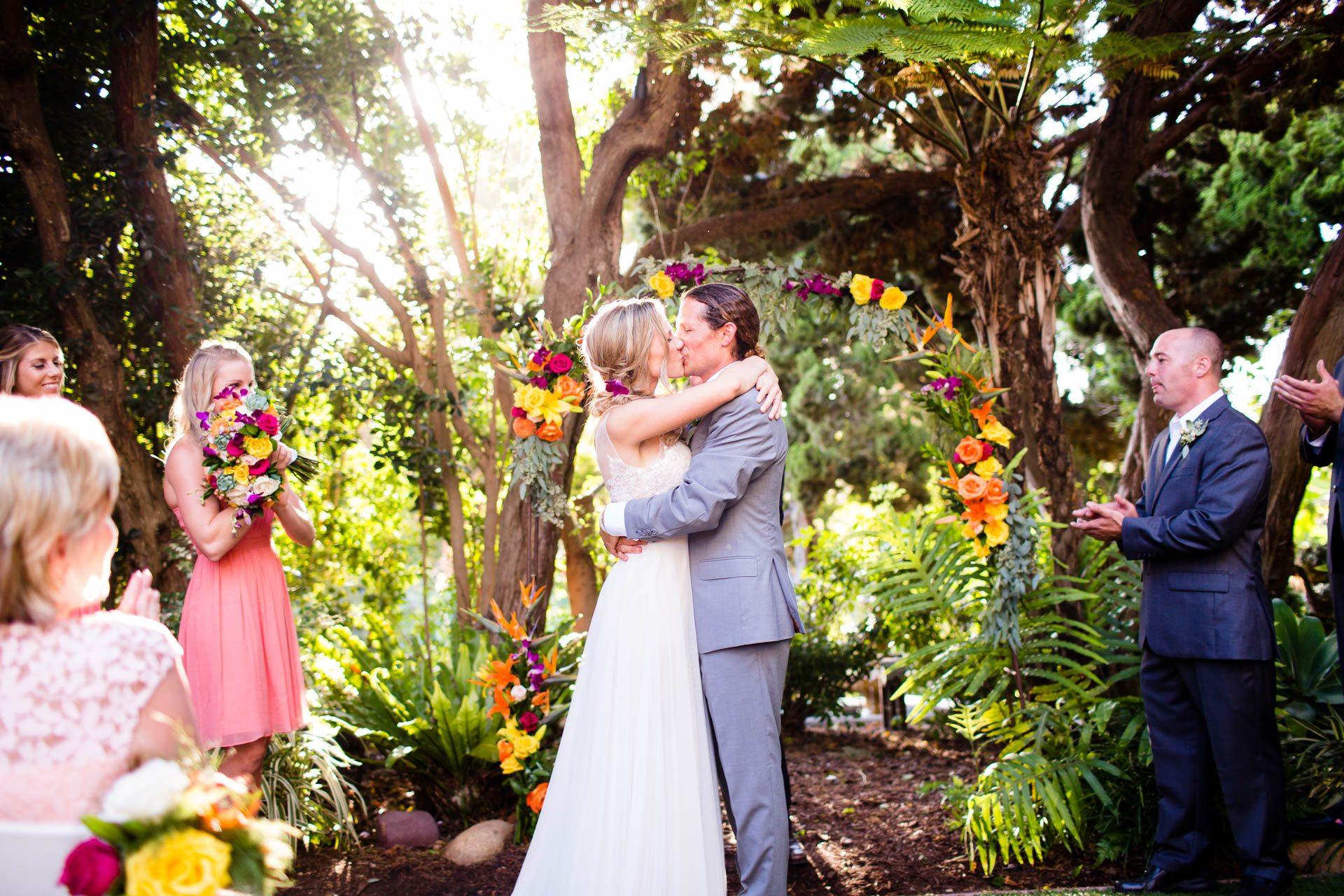 San-_Diego_Botanic_Garden_Wedding_073.jpg