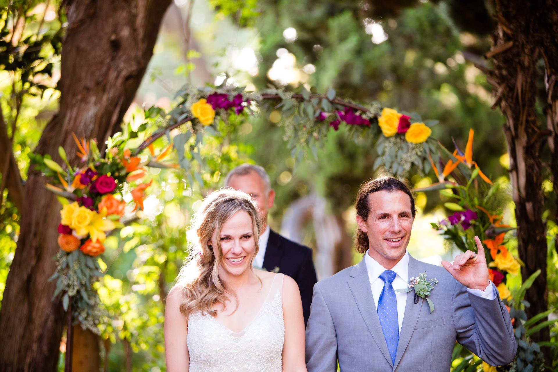 San-_Diego_Botanic_Garden_Wedding_074.jpg