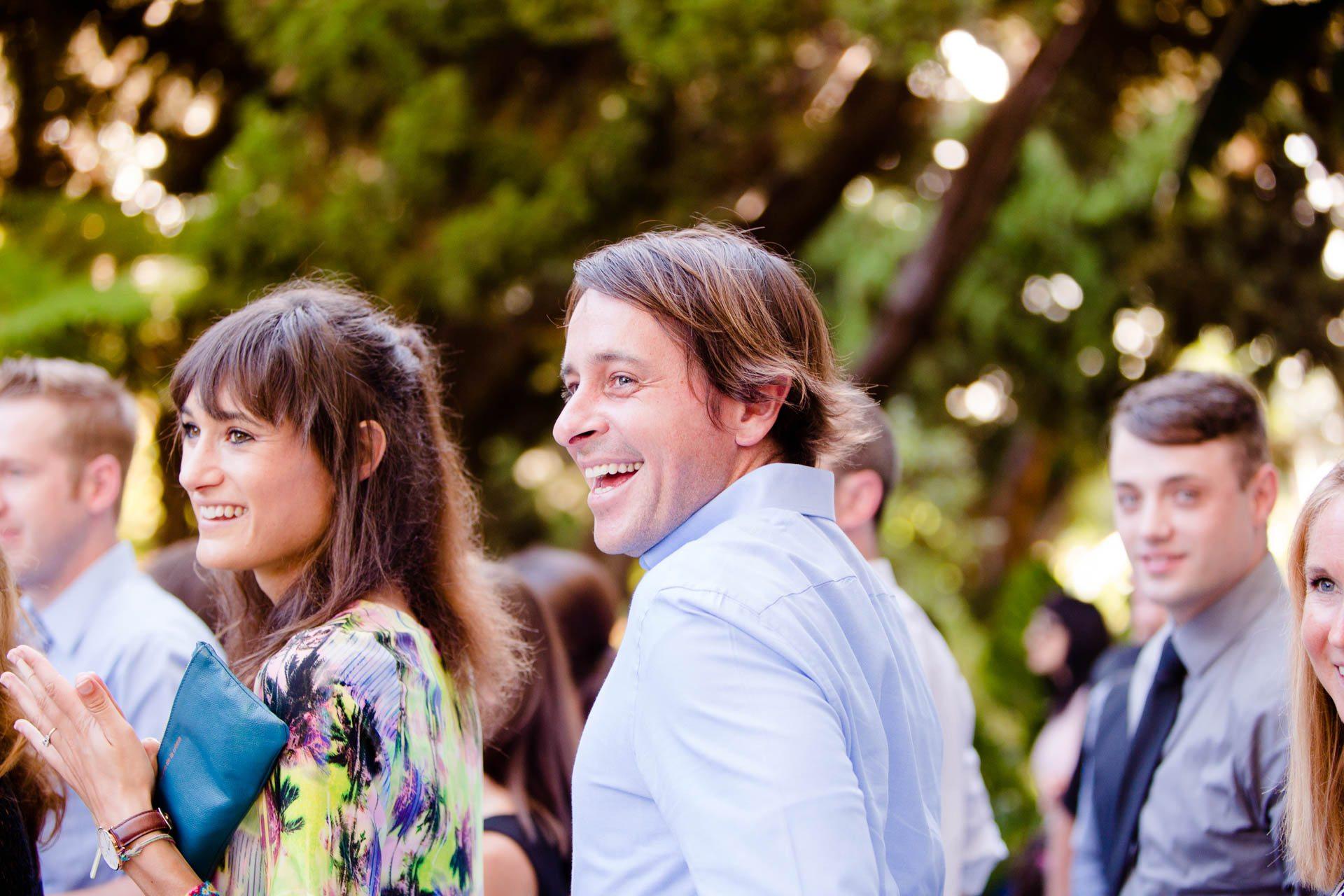 San-_Diego_Botanic_Garden_Wedding_075.jpg