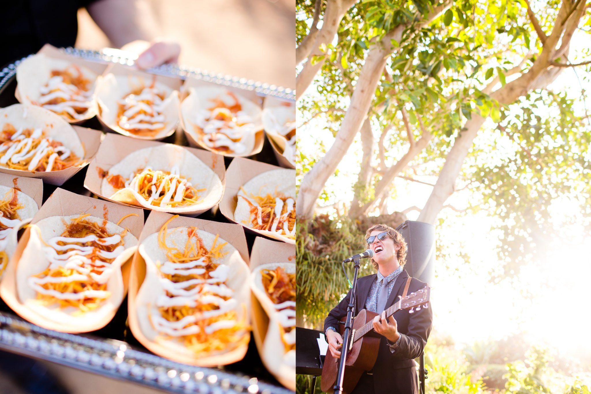 San-_Diego_Botanic_Garden_Wedding_078.jpg