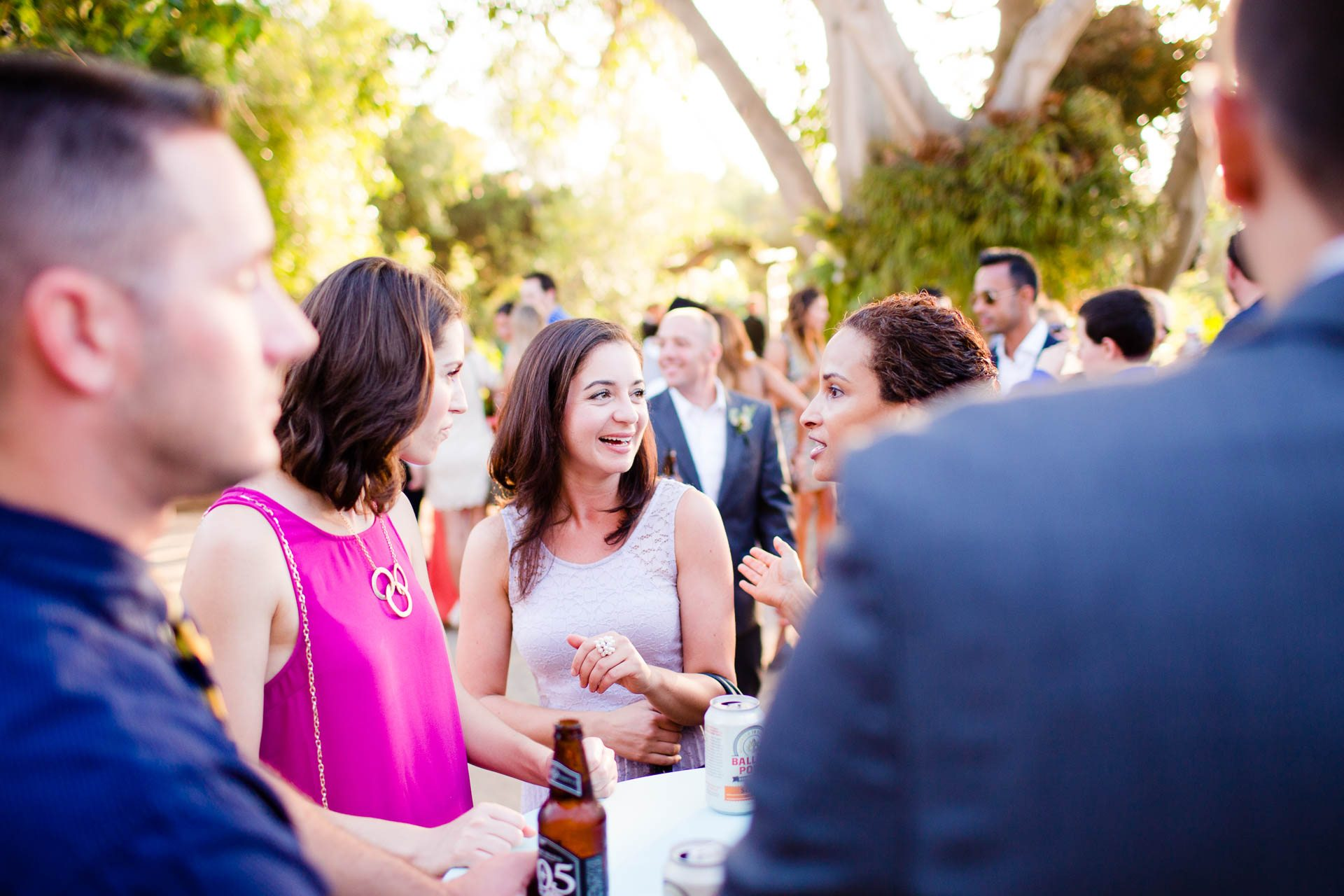 San-_Diego_Botanic_Garden_Wedding_079.jpg
