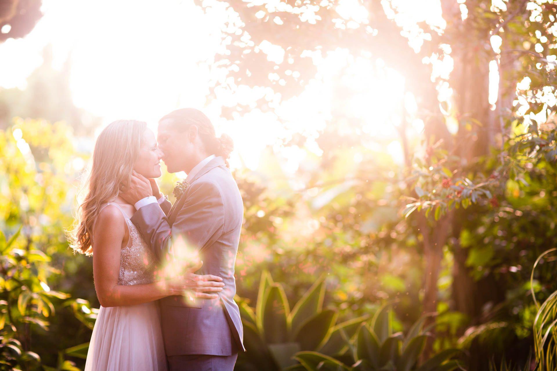 San-_Diego_Botanic_Garden_Wedding_080.jpg